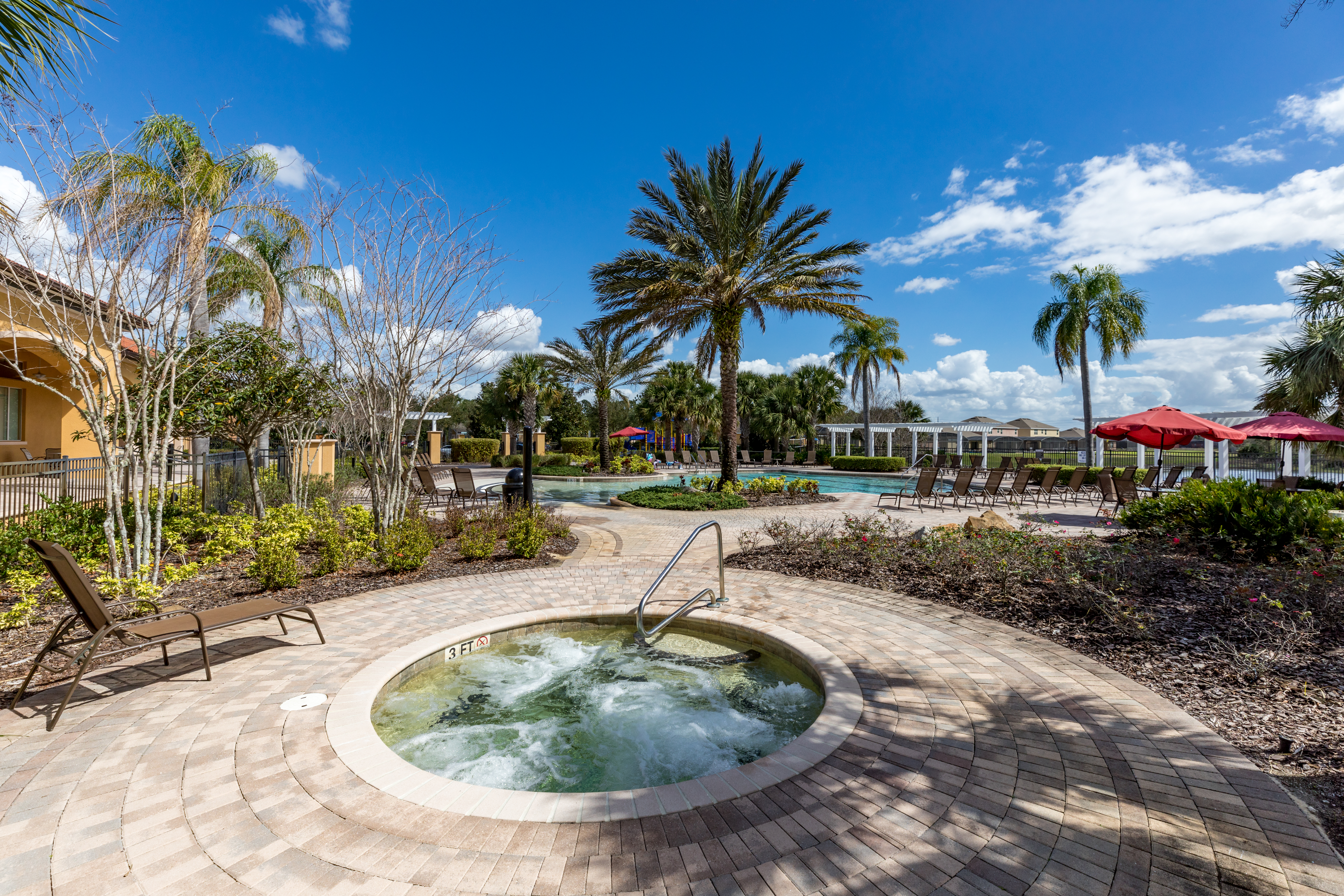 Watersong Resort/NW5984-146080