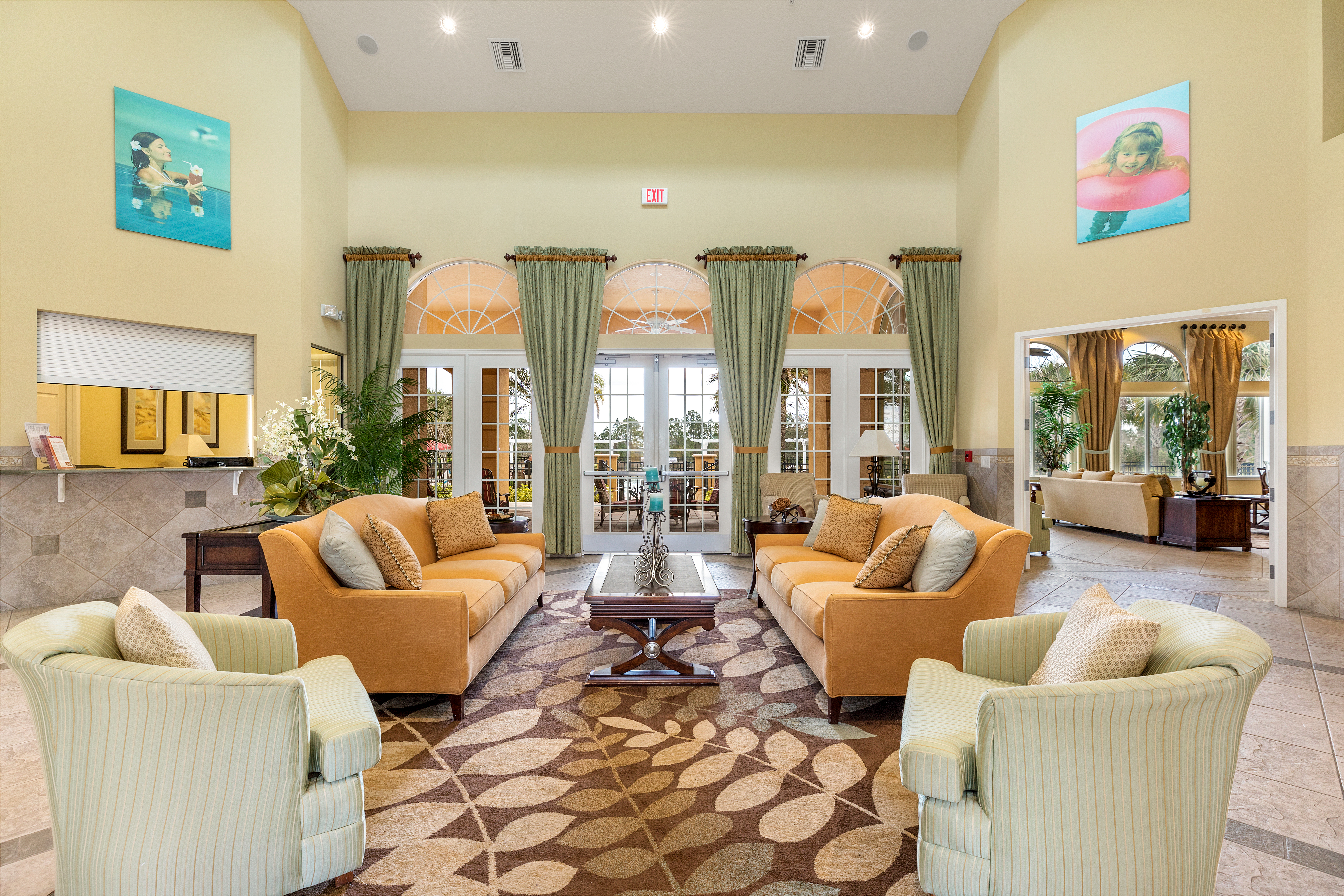 Watersong Resort/NW5984-146082
