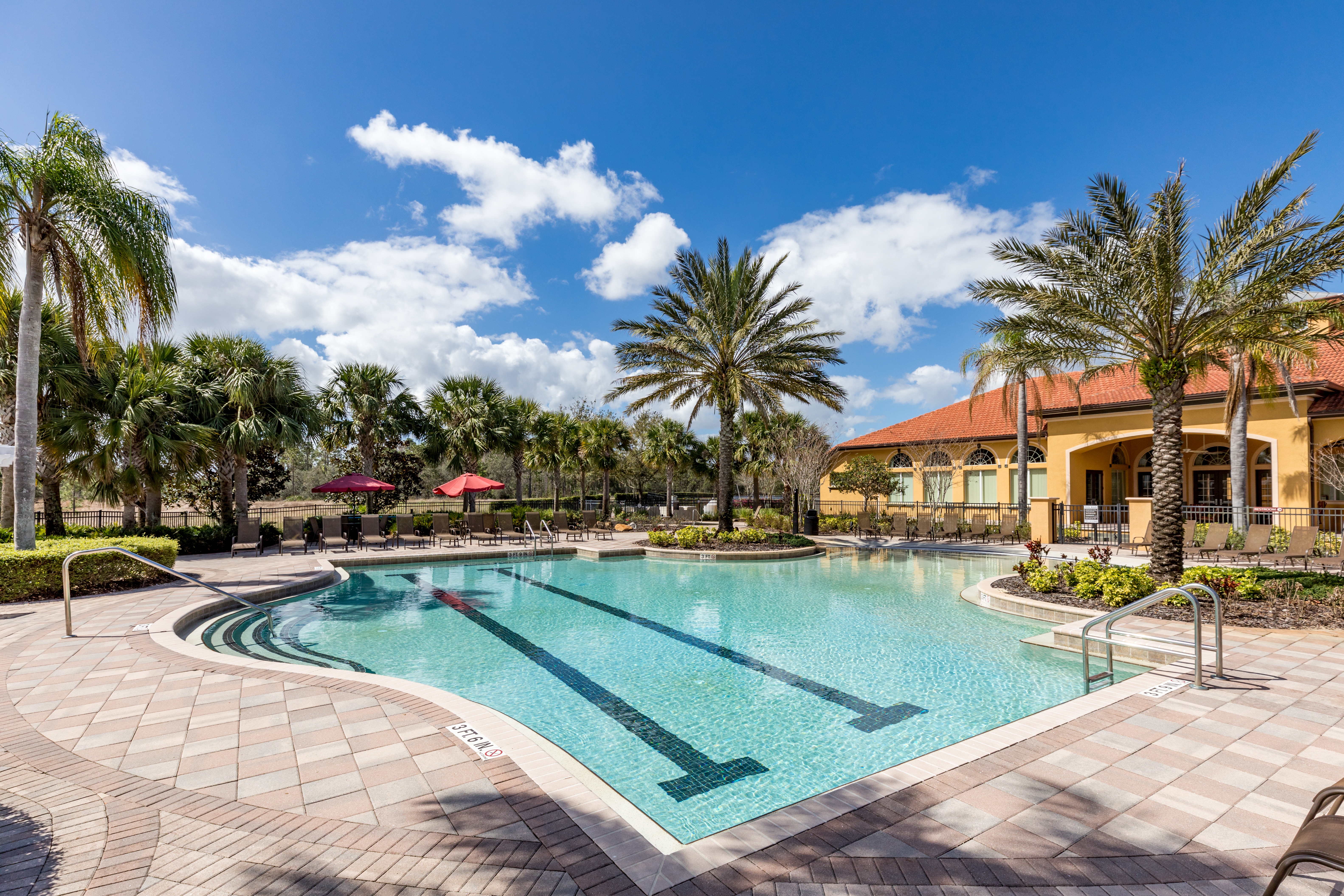 Watersong Resort/NW5984-146086