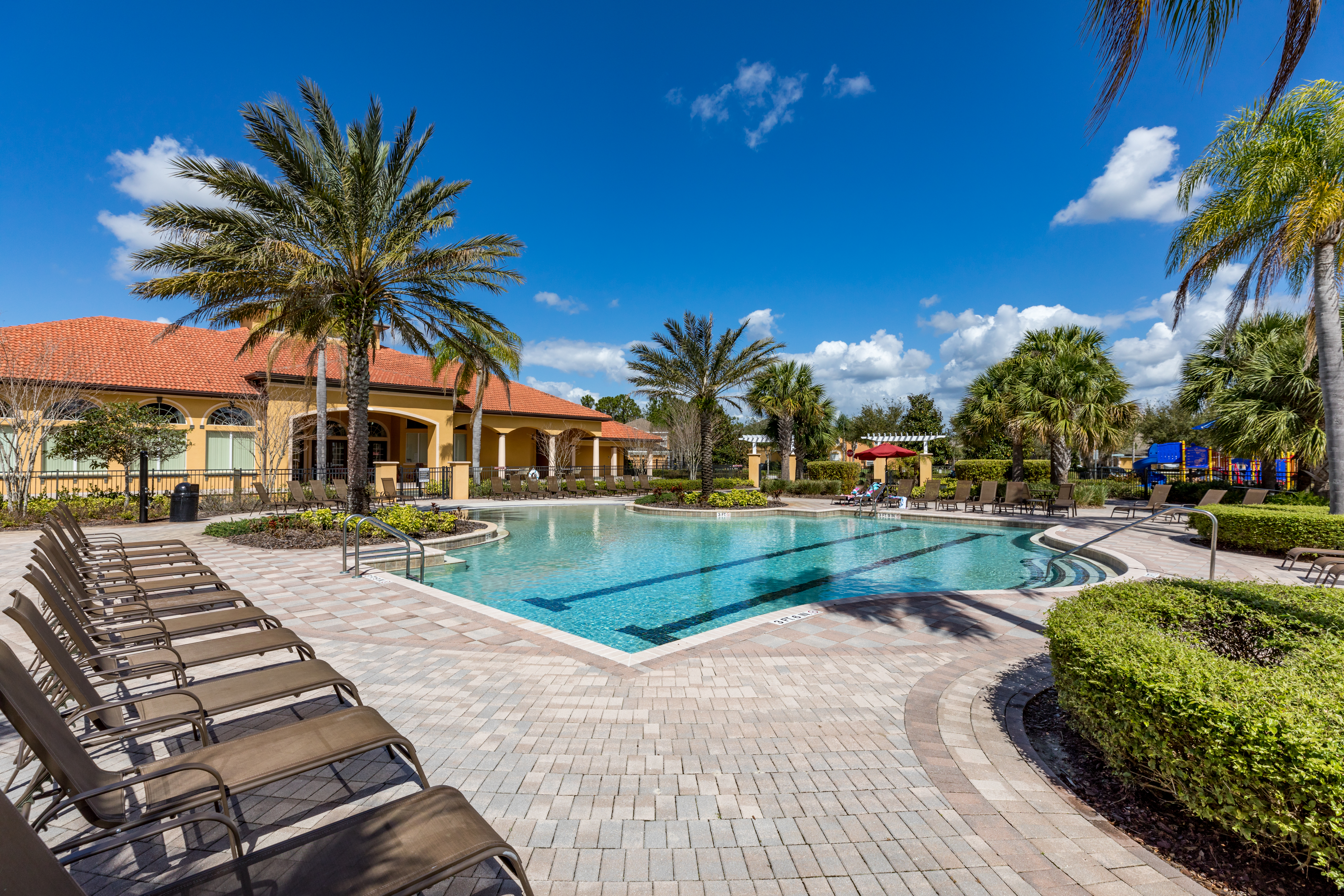 Watersong Resort/NW5984-146087