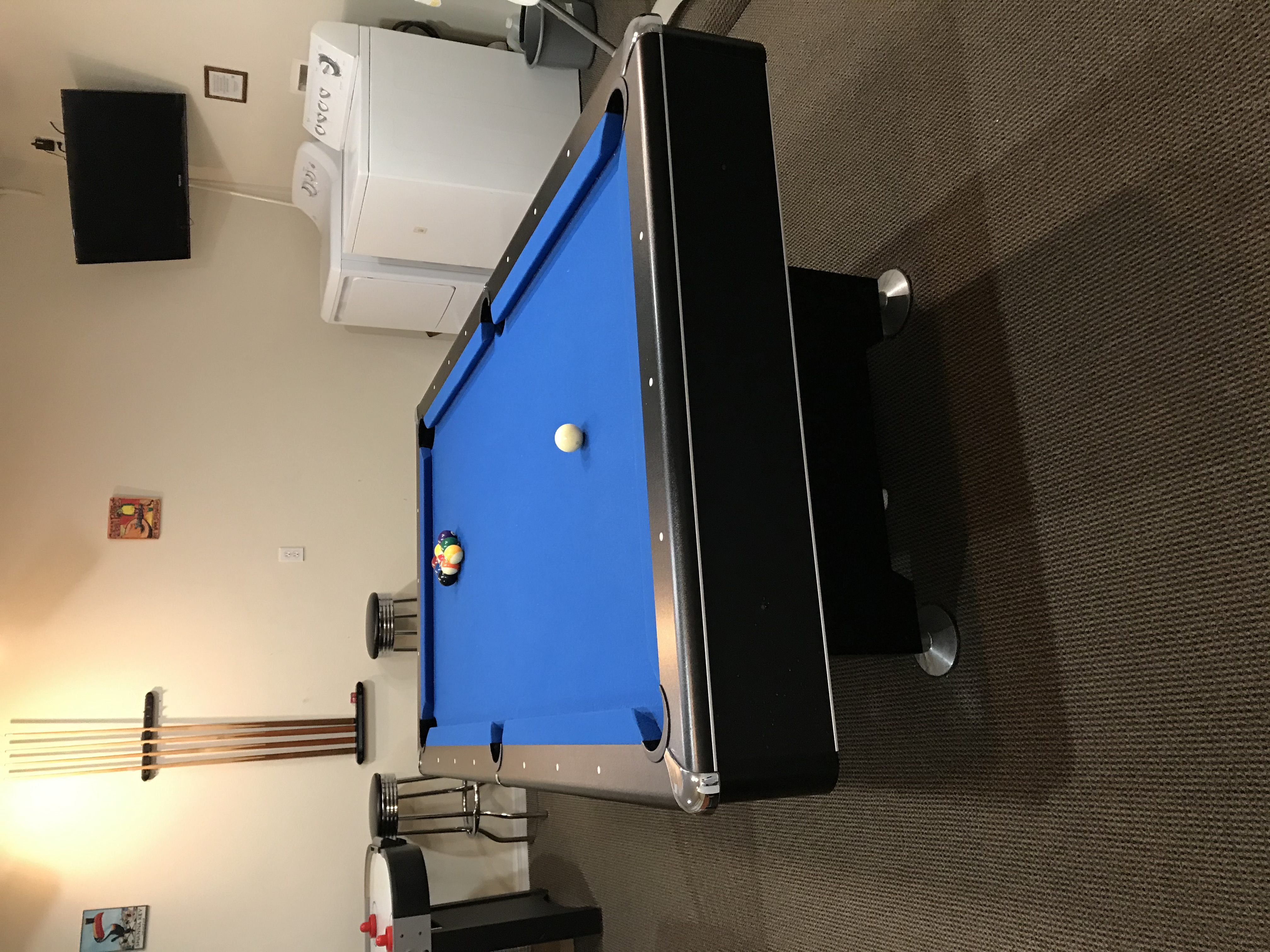 Pool home 2 miles from Disney -148384
