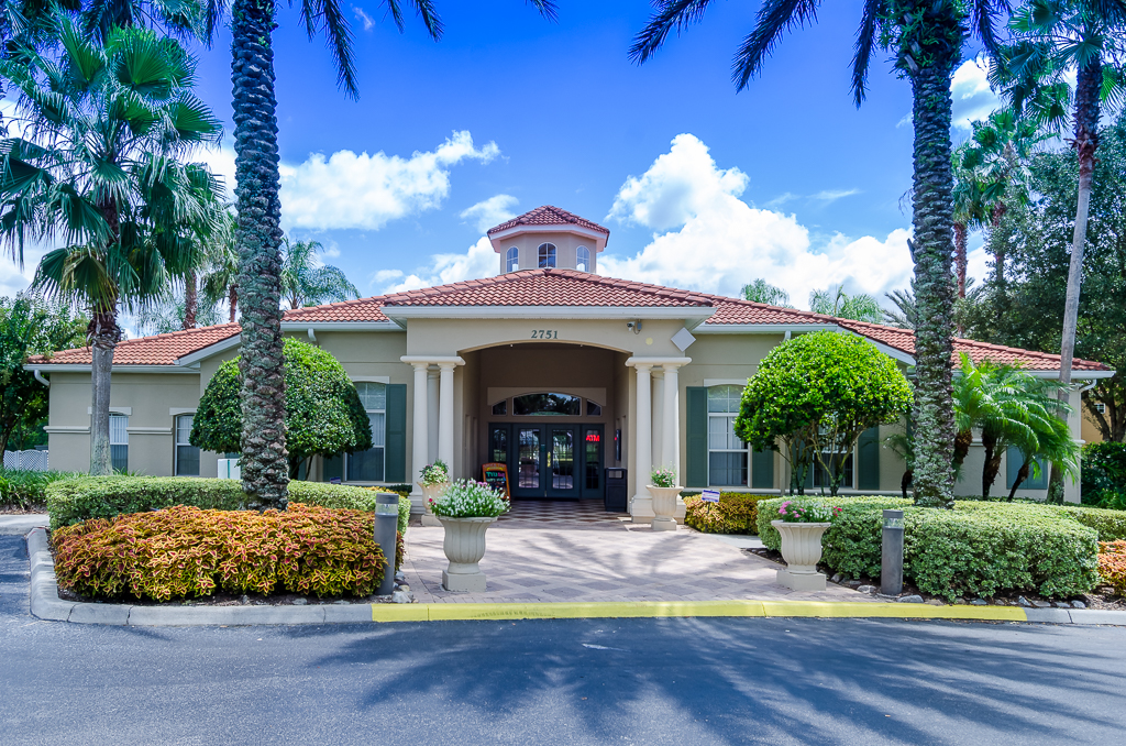 Pool home 2 miles from Disney -66811