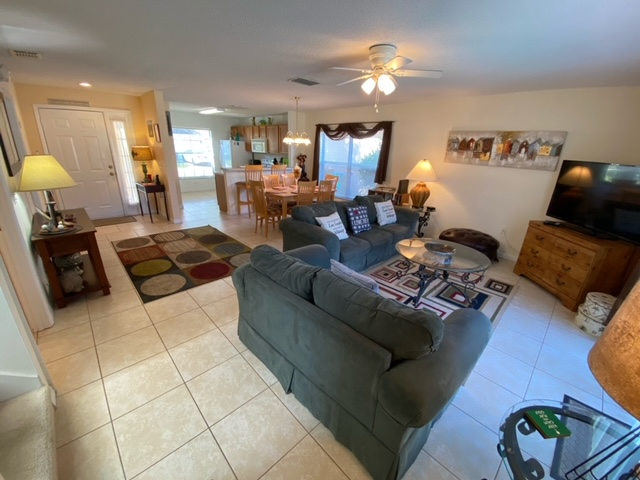 Southern Dunes/SG6167-154415