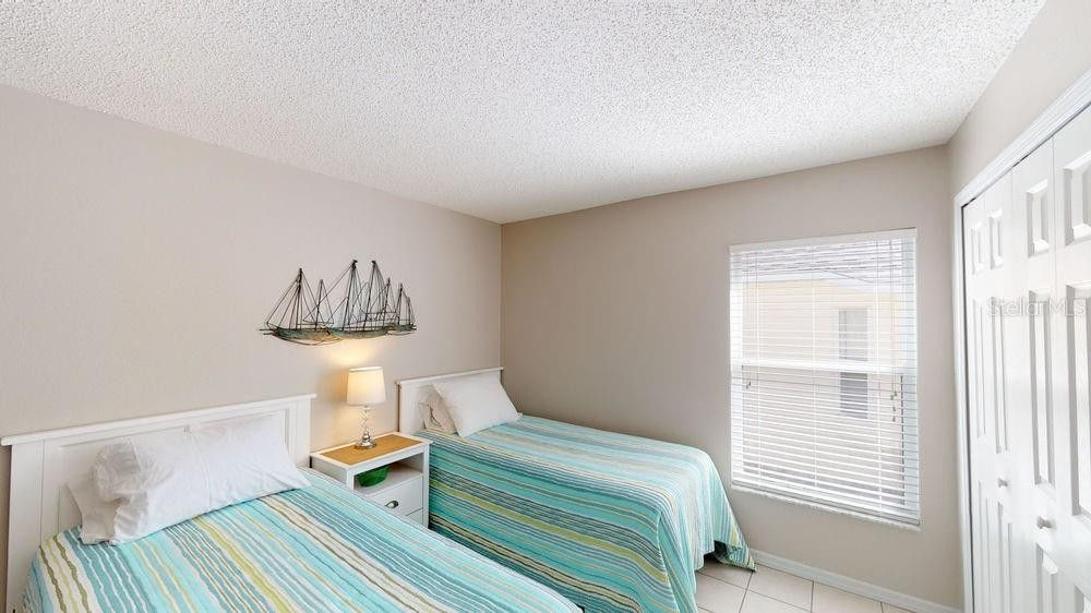 Southern Dunes/KW6186-153588