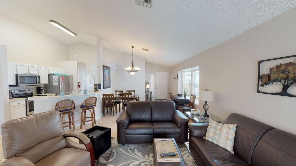 Southern Dunes/KW6186-153589