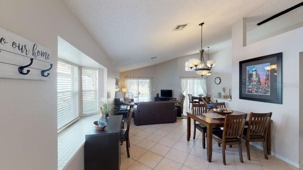 Southern Dunes/KW6186-153591
