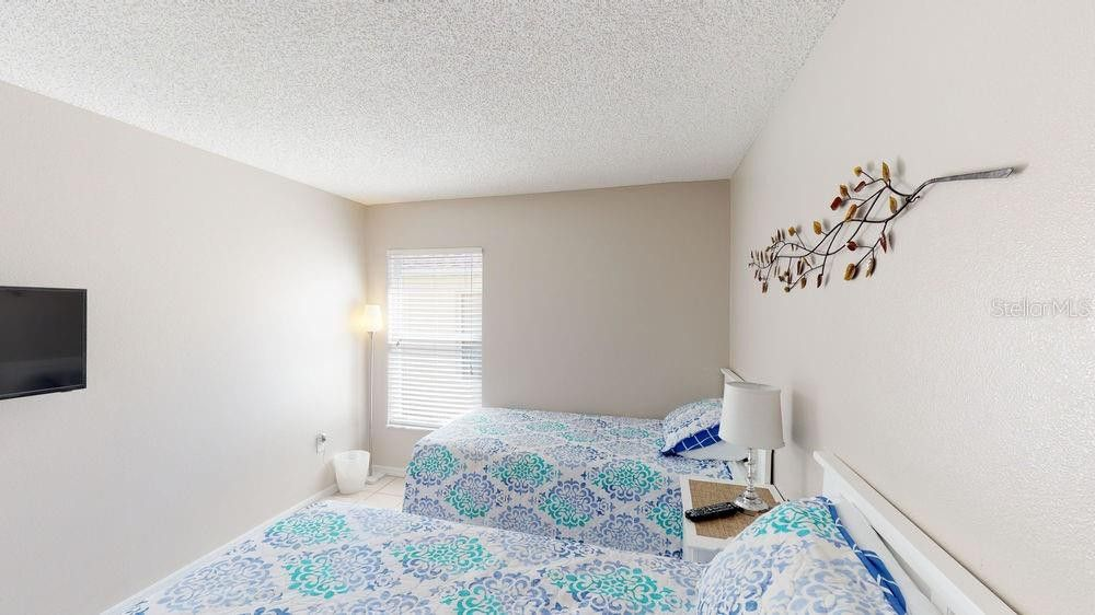 Southern Dunes/KW6186-153592