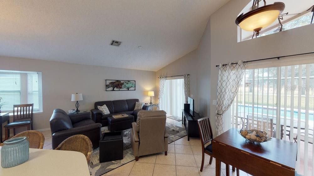 Southern Dunes/KW6186-153597