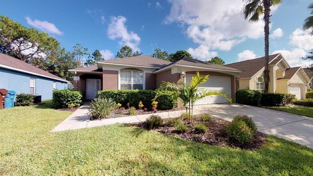 Southern Dunes/KW6186-153602