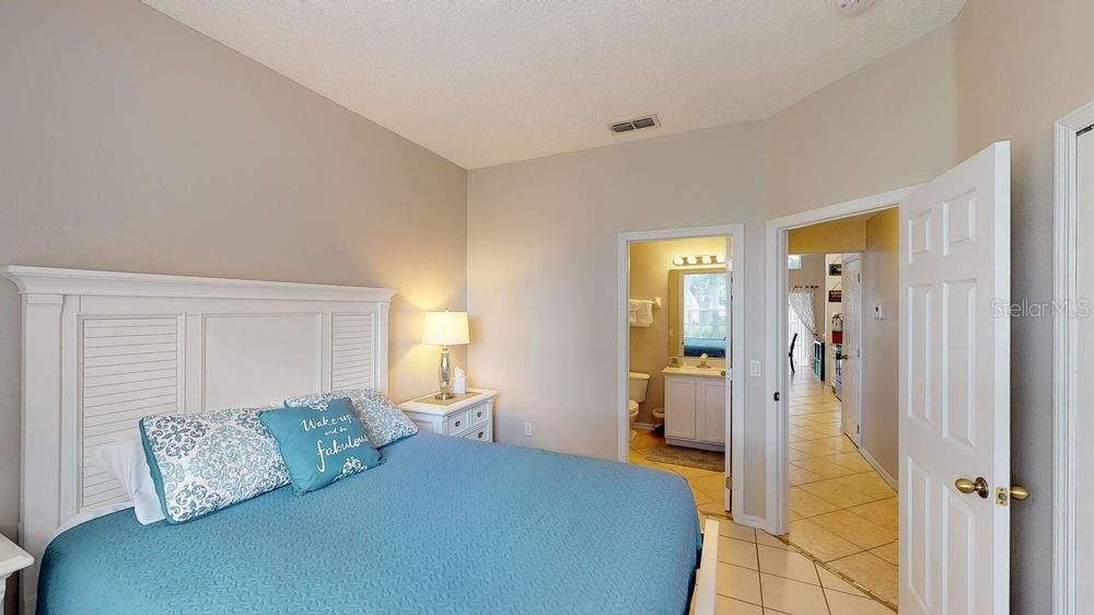 Southern Dunes/KW6186-153609