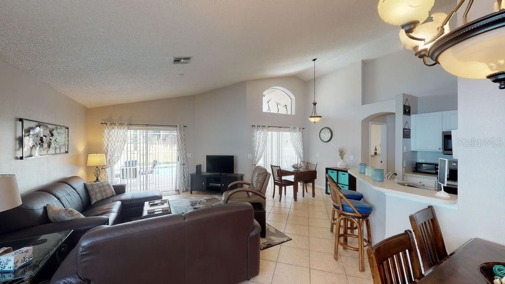 Southern Dunes/KW6186-153611