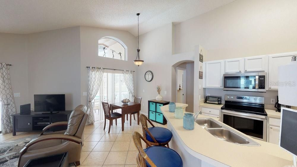 Southern Dunes/KW6186-153617