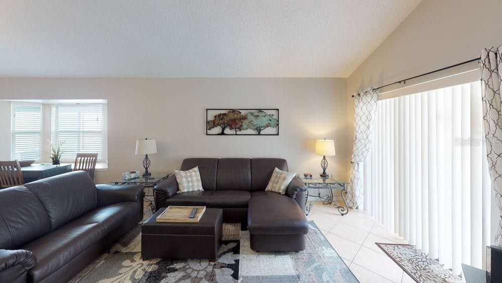 Southern Dunes/KW6186-153618