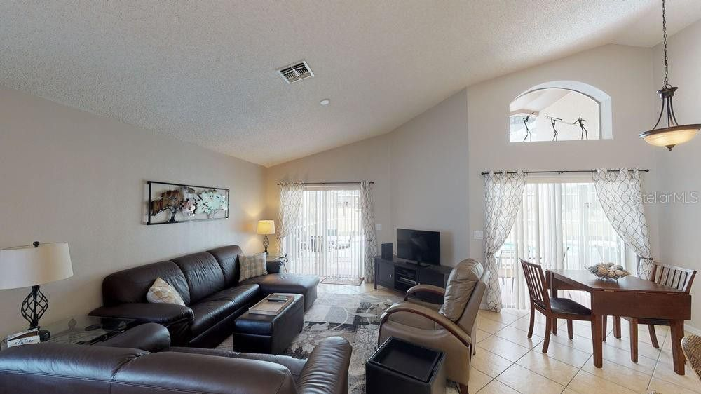Southern Dunes/KW6186-153615