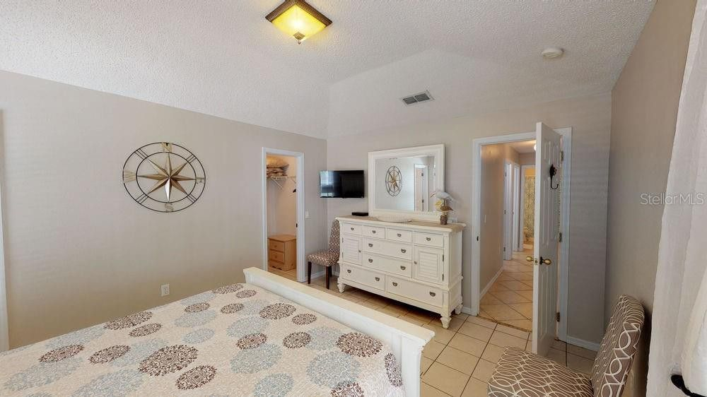 Southern Dunes/KW6186-153616