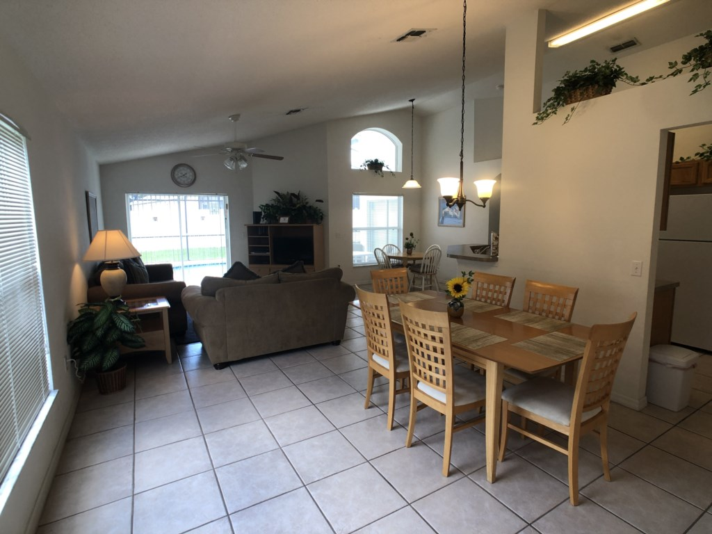 Southern Dunes/WN6188-153514
