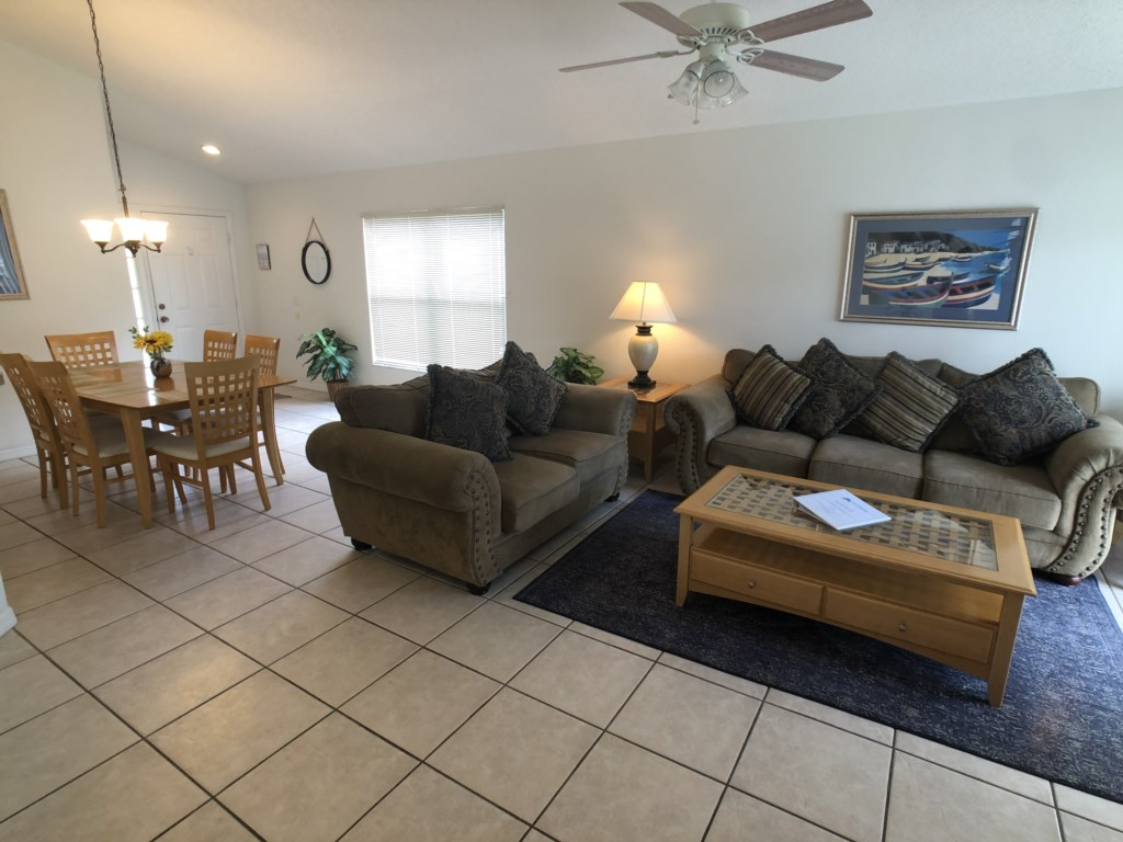Southern Dunes/WN6188-153515