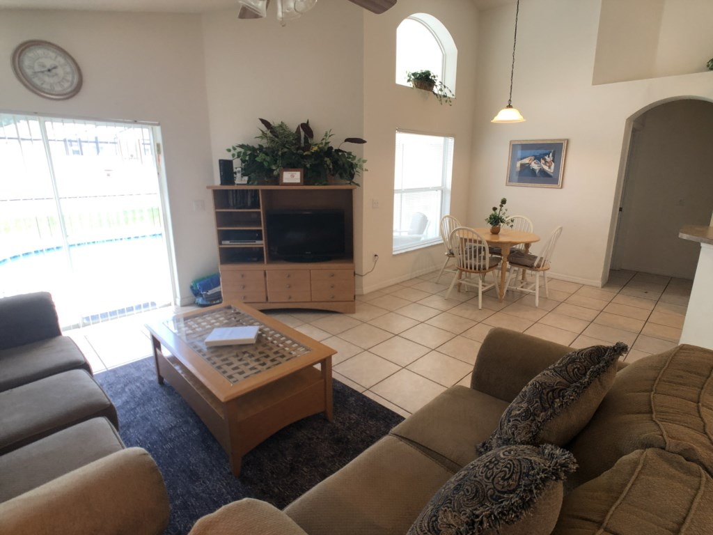 Southern Dunes/WN6188-153516