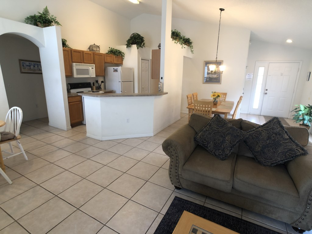 Southern Dunes/WN6188-153518