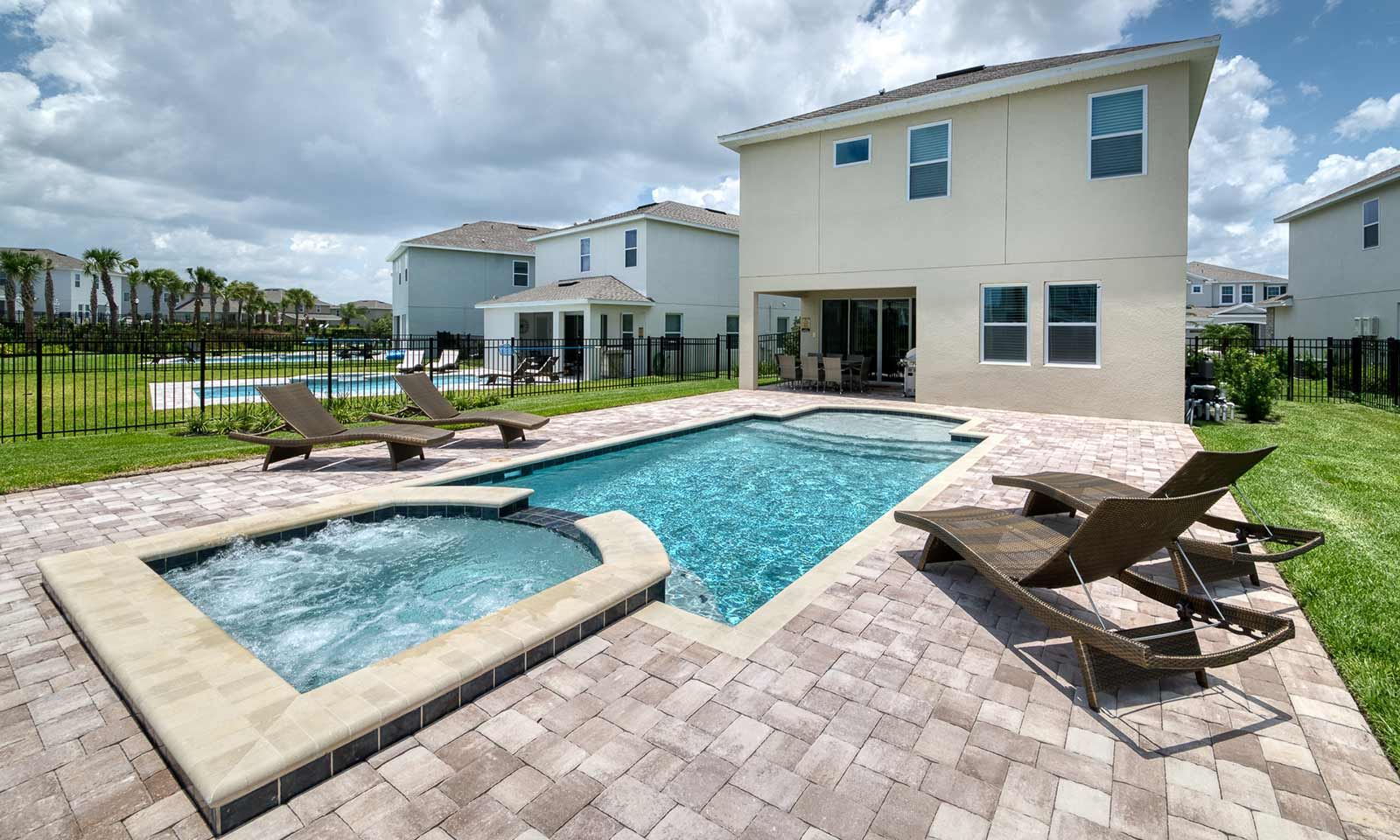 The Contemporary Haven-187702