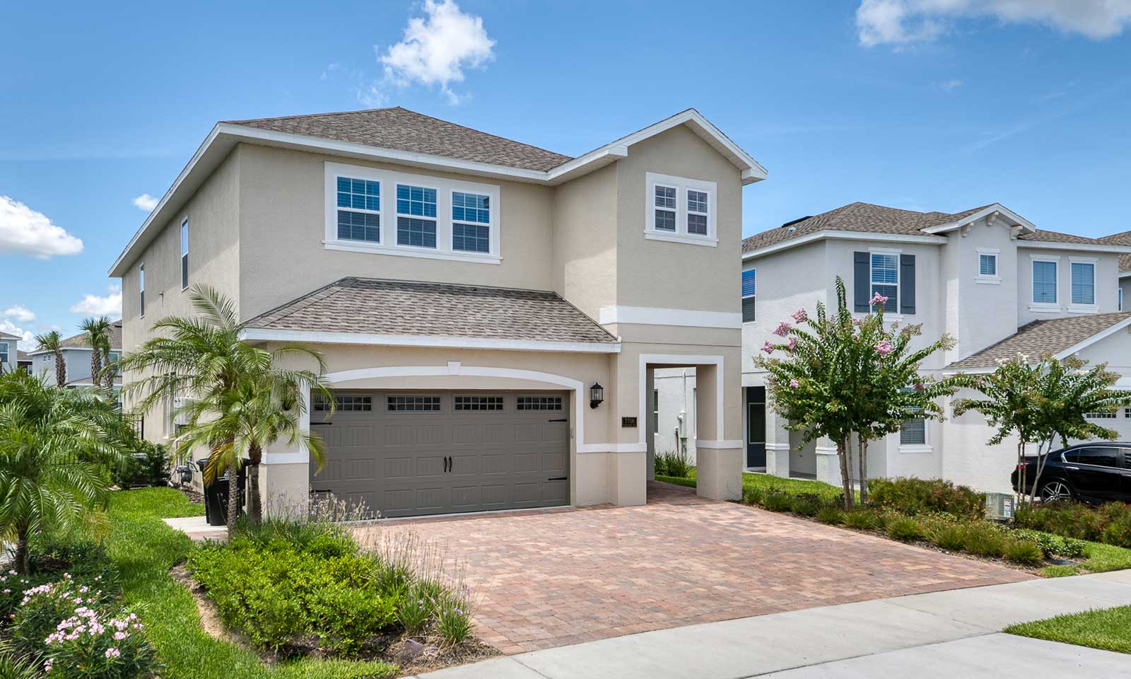 The Contemporary Haven-187705
