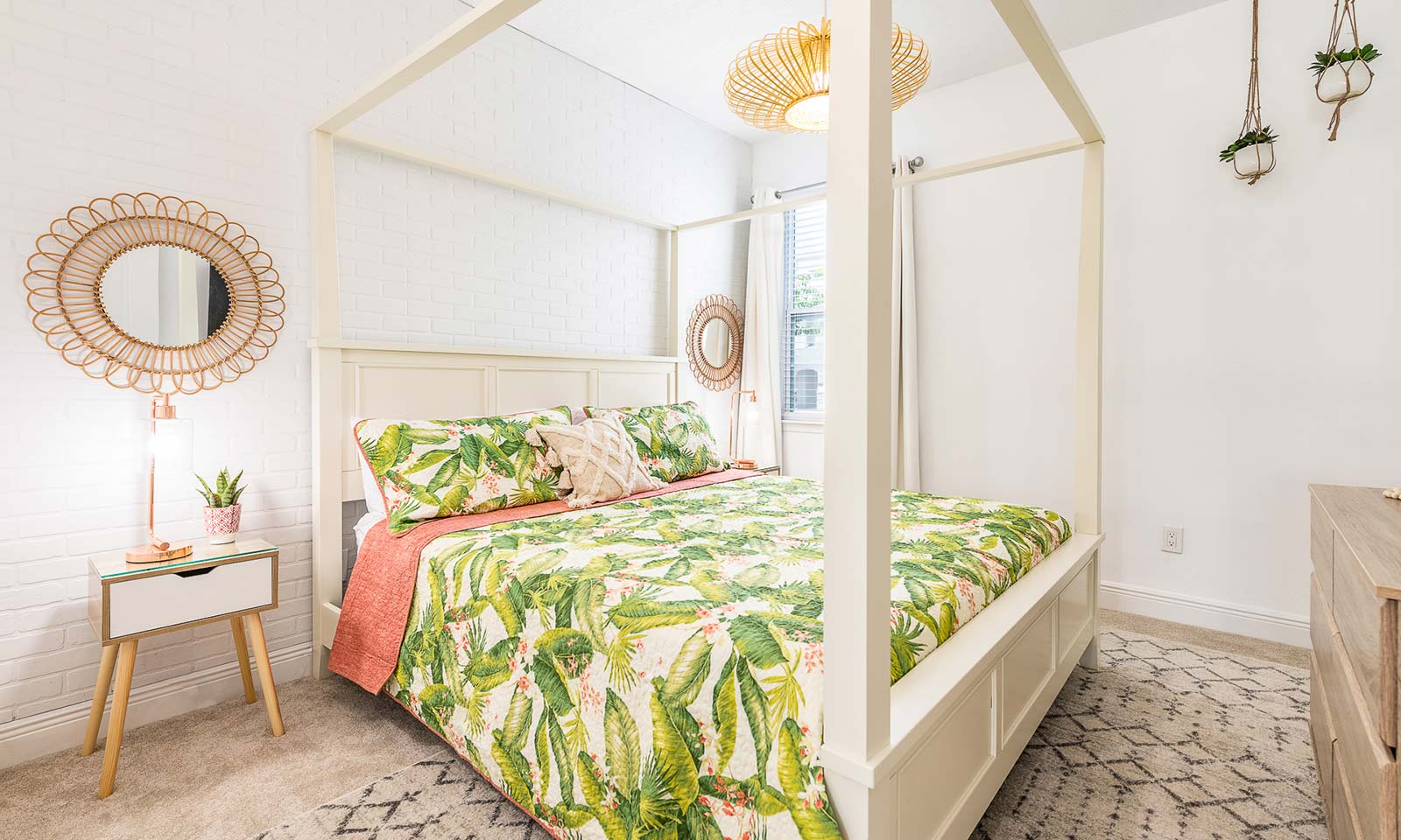 The Chic, Stylish Haven-187748