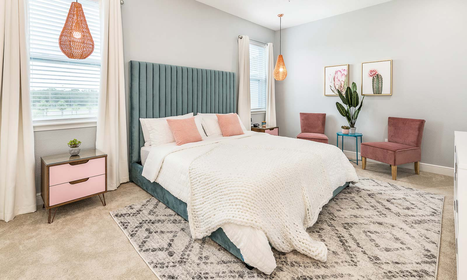 The Chic, Stylish Haven-187751