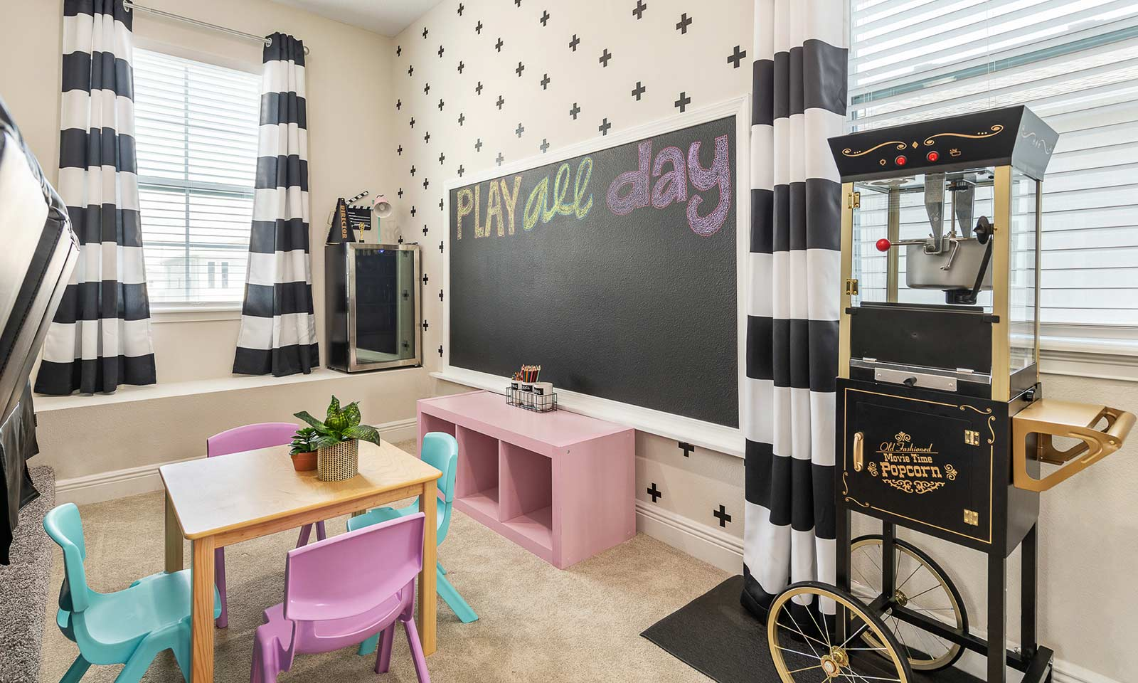 The Chic, Stylish Haven-187763