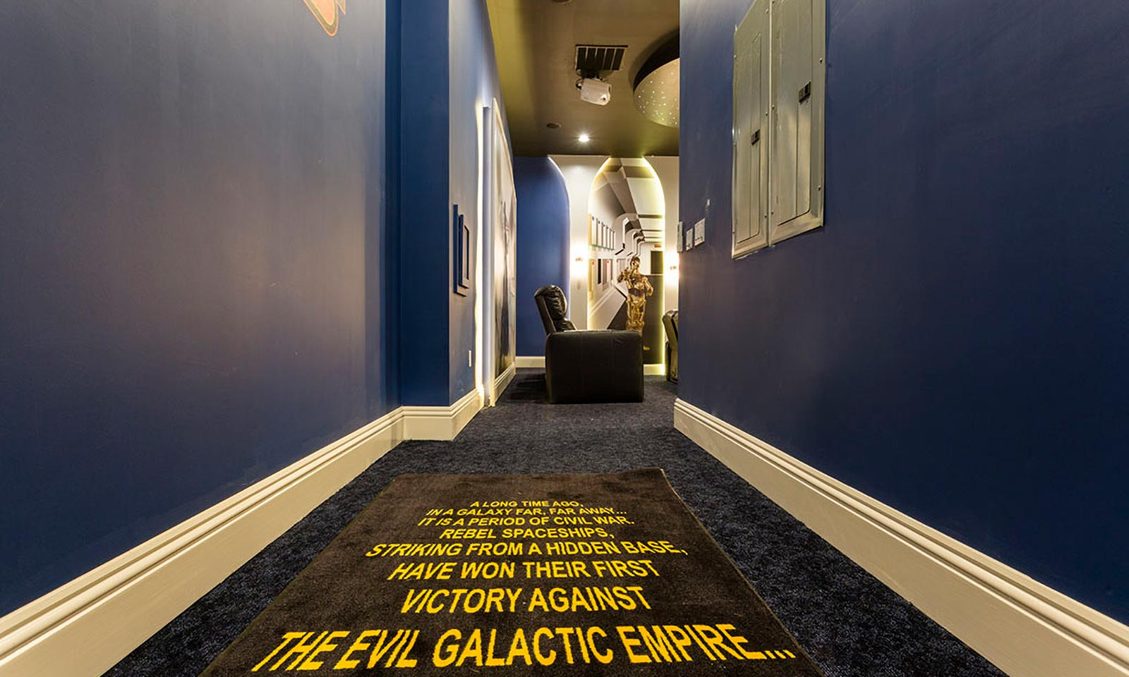 The Galactic Palace-196607