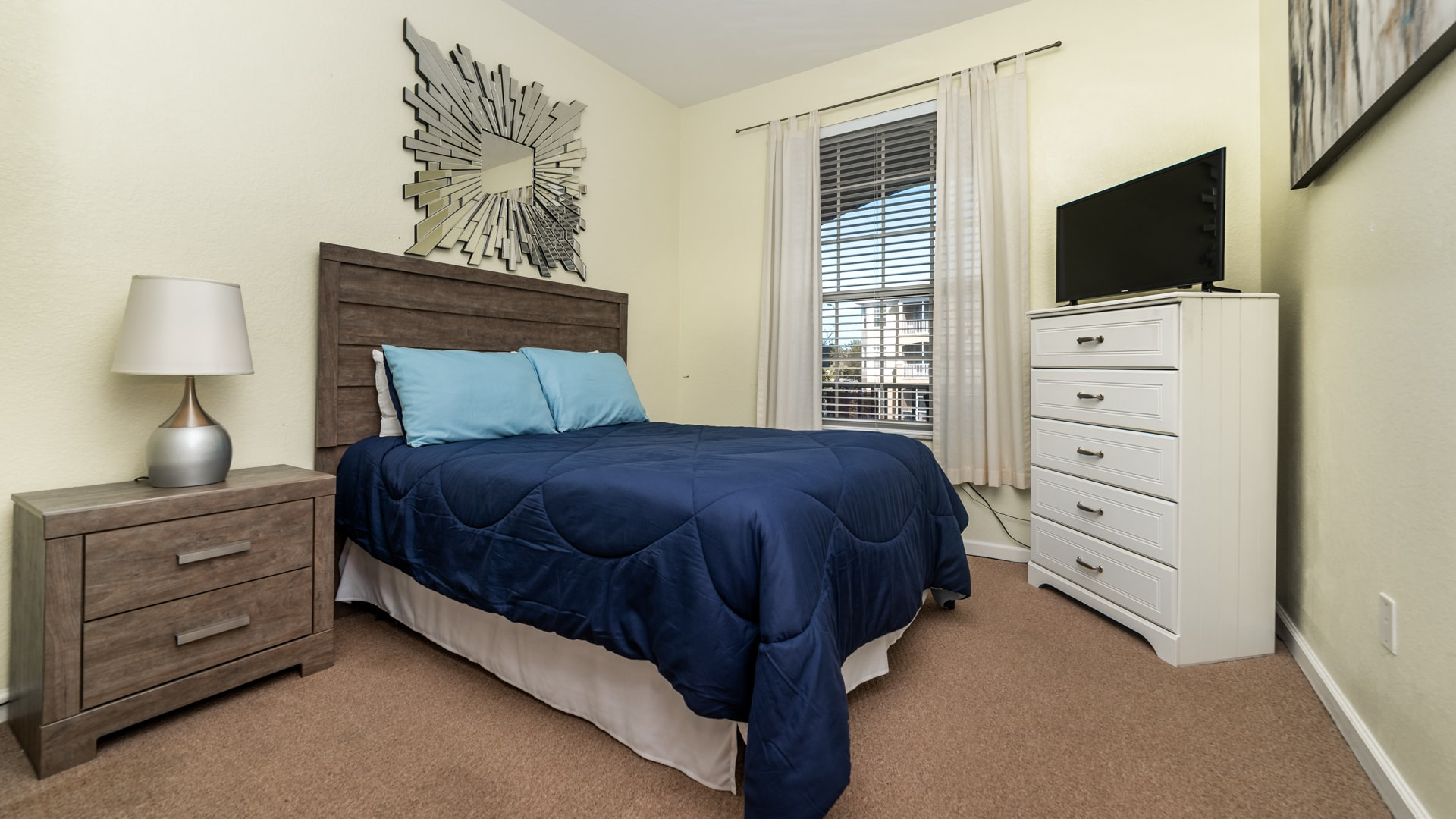 2300 Butterfly Palm Way #204-200164