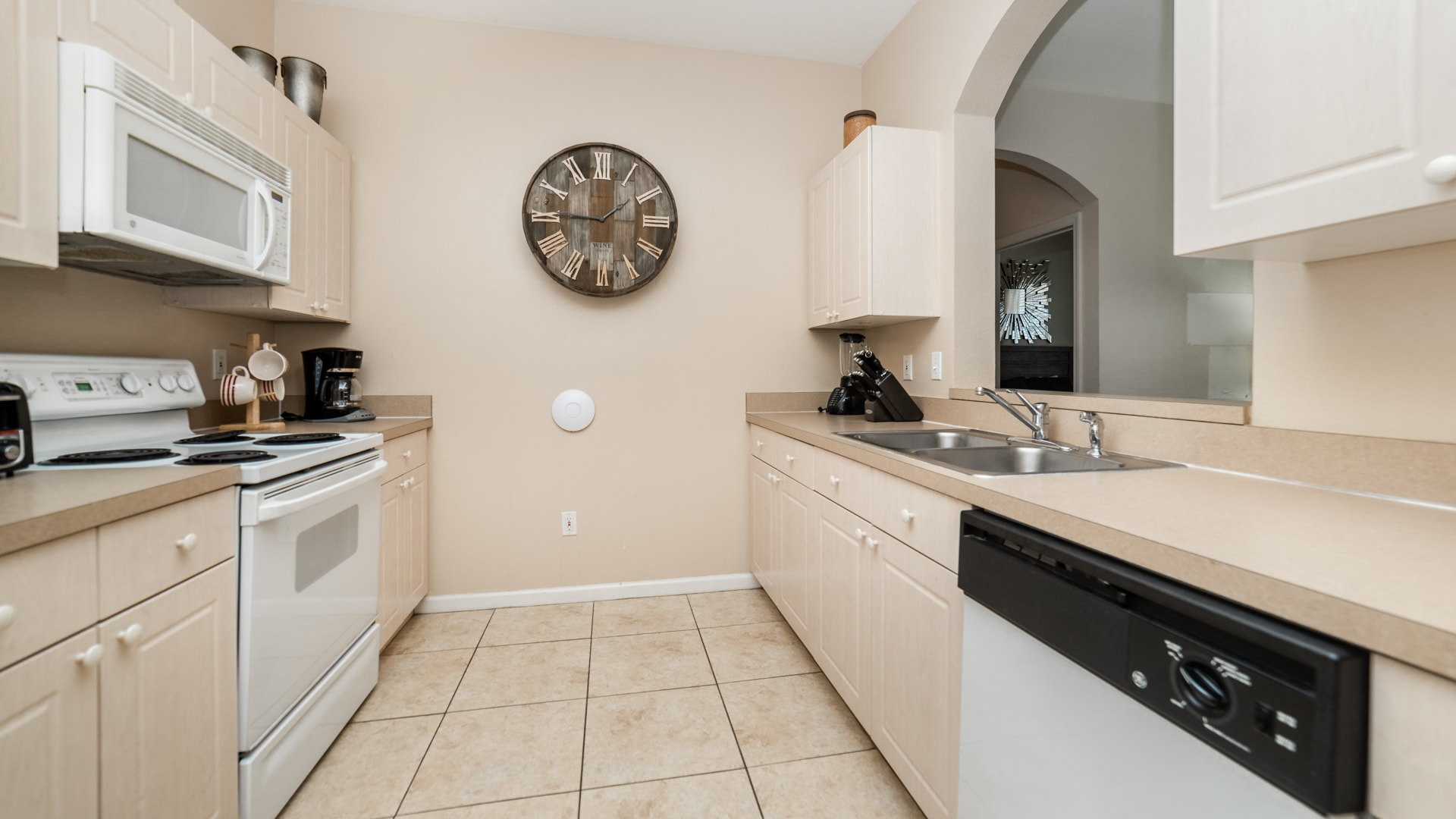 2300 Butterfly Palm Way #204-200150