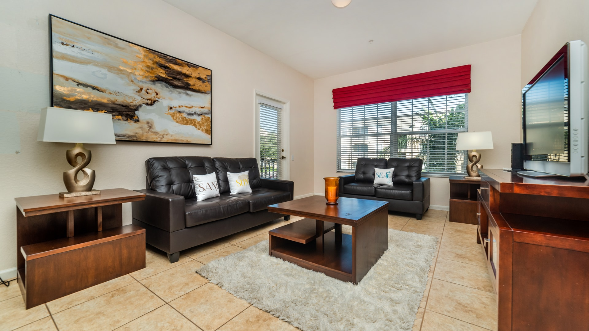 2300 Butterfly Palm Way #204-200143