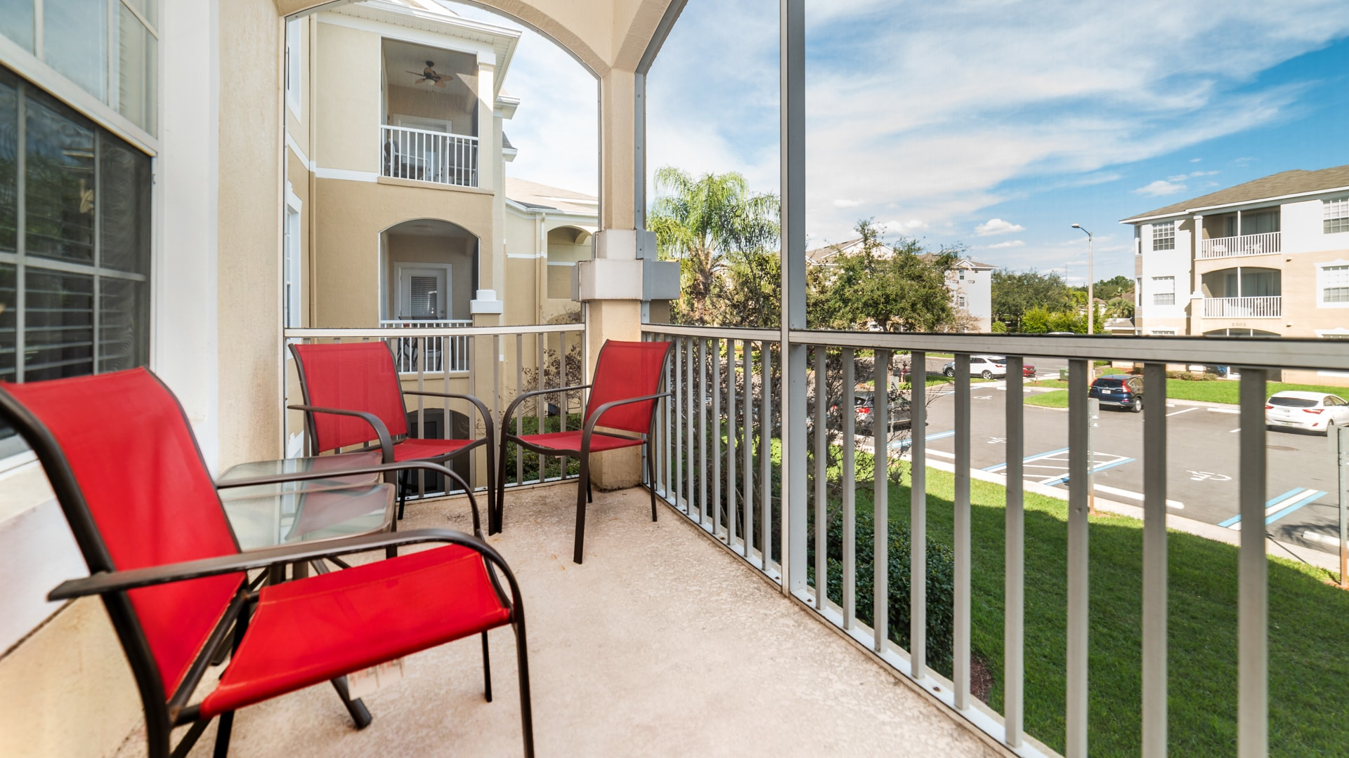 2300 Butterfly Palm Way #204-200169
