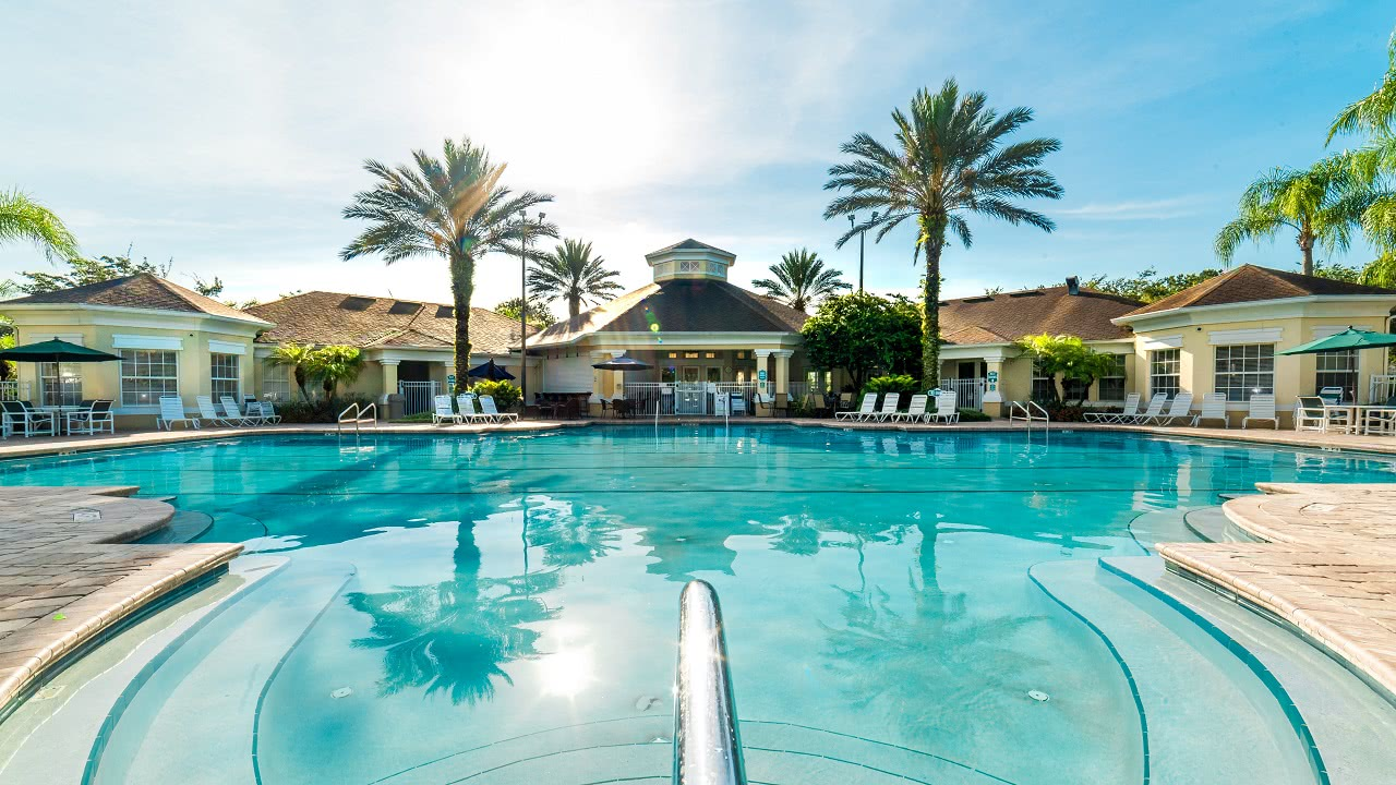 2300 Butterfly Palm Way #204-200173