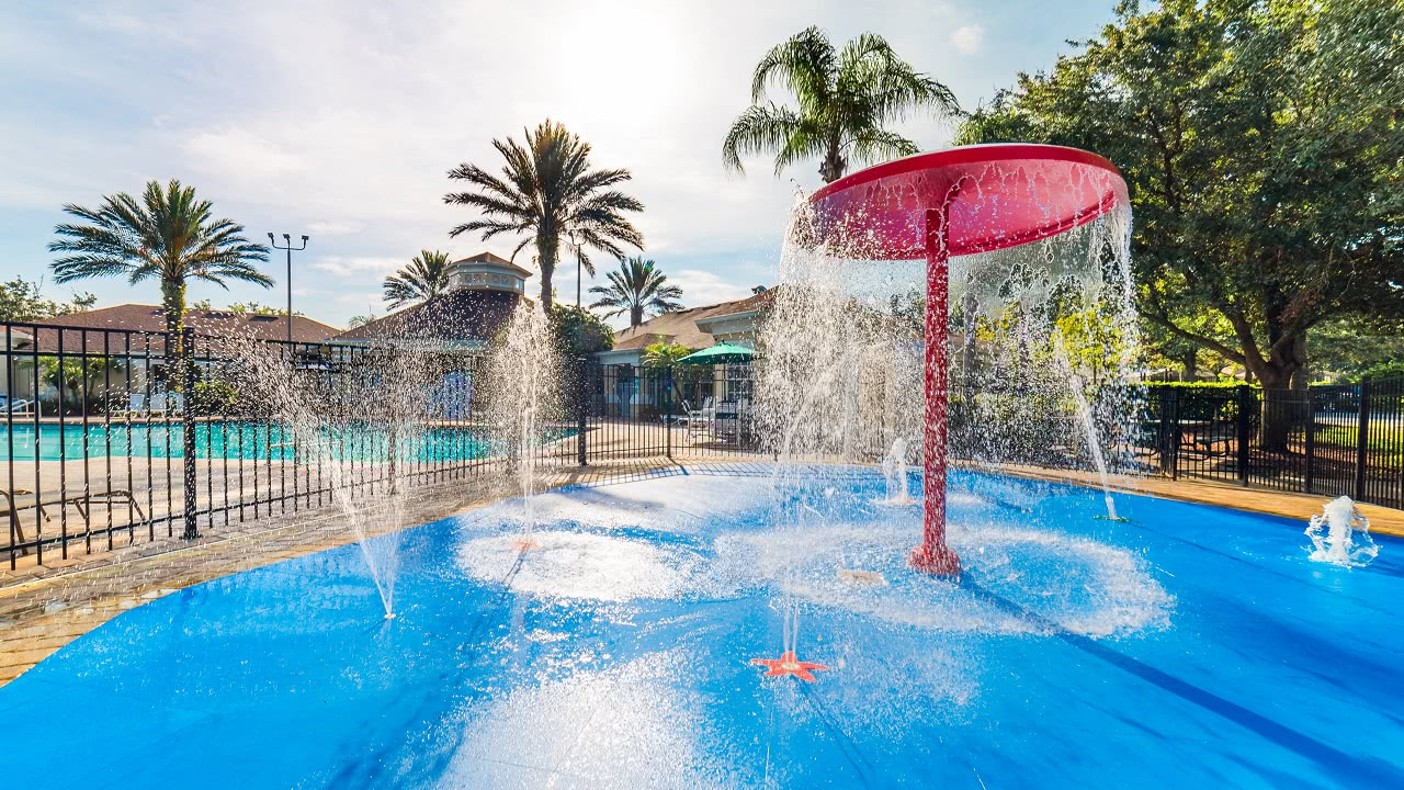 2300 Butterfly Palm Way #204-200179