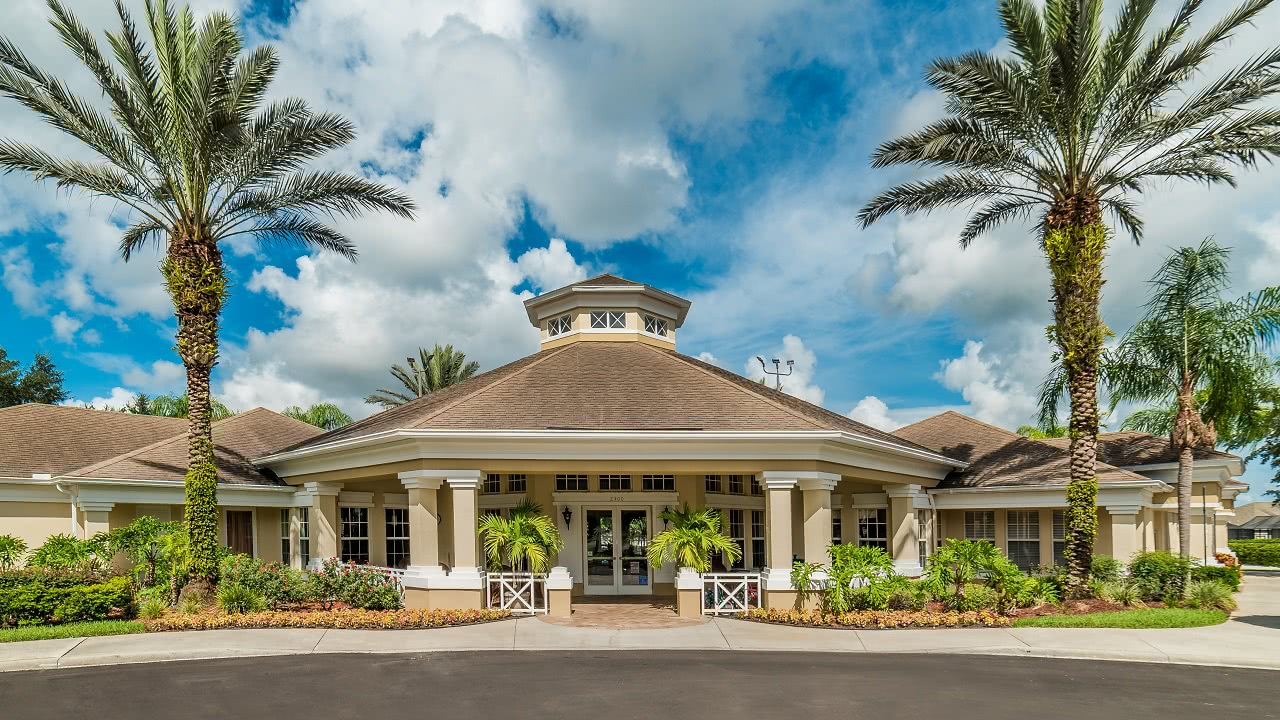 2303 Butterfly Palm Way #303-200212