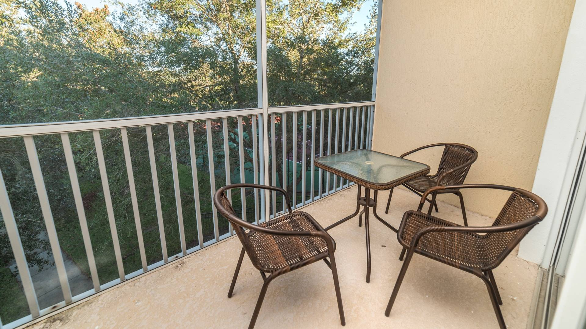 2303 Butterfly Palm Way #303-200211