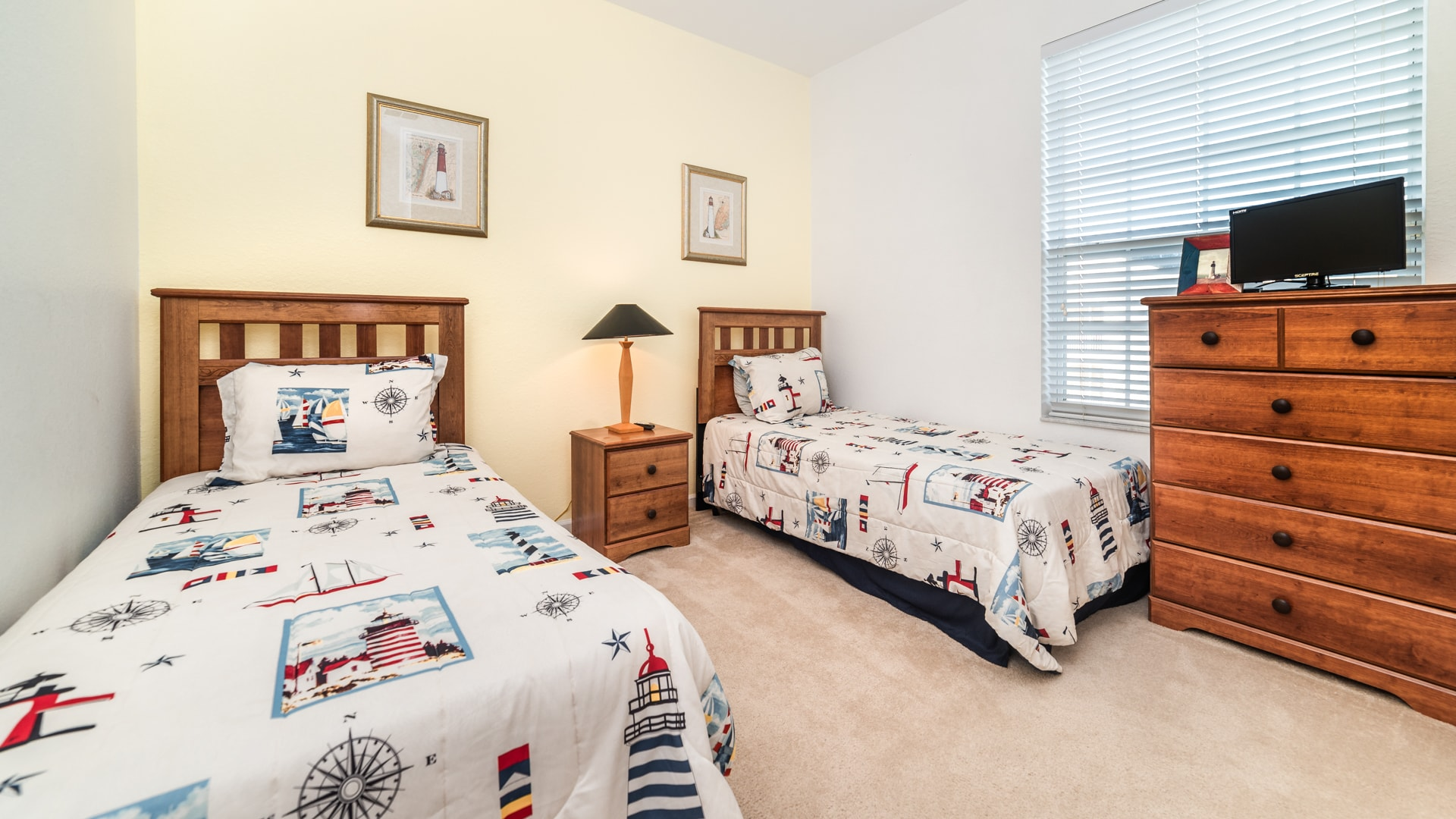 2303 Butterfly Palm Way #303-200195