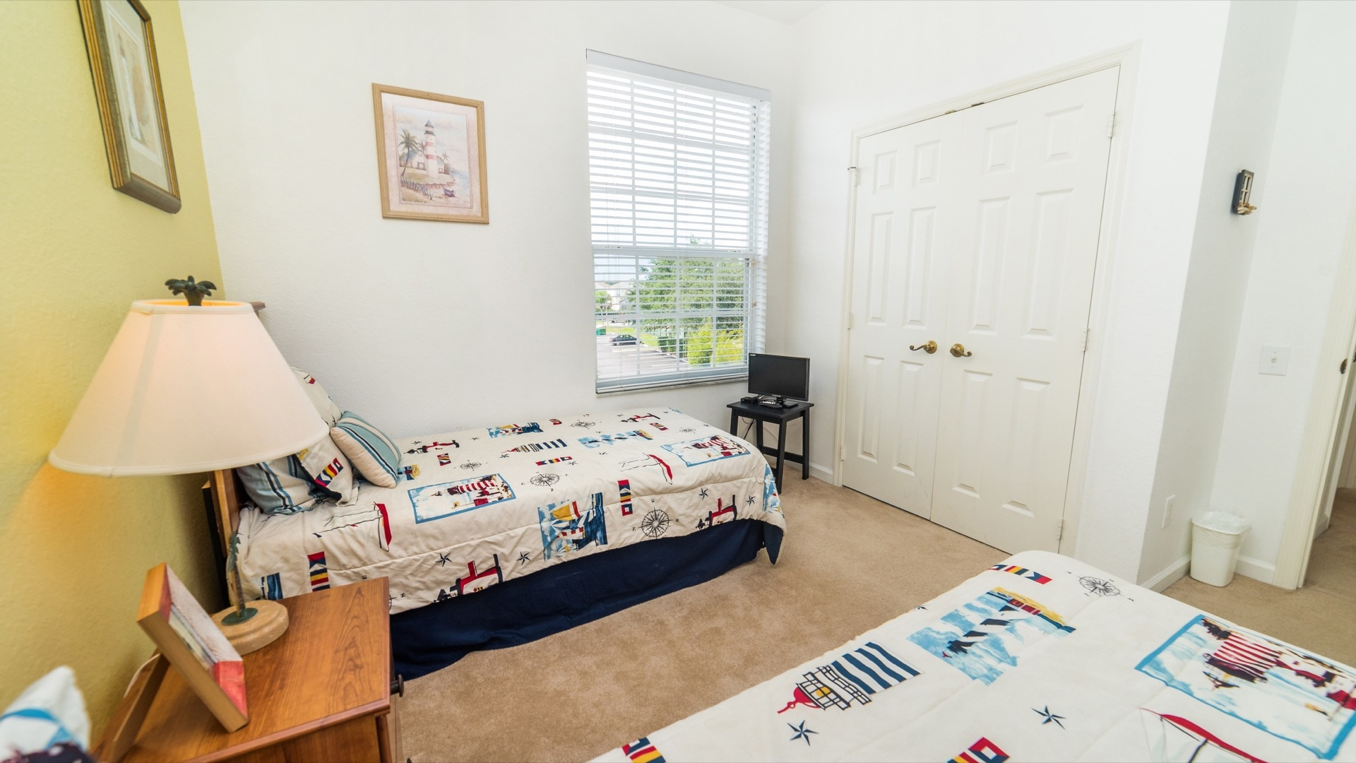 2303 Butterfly Palm Way #303-200209