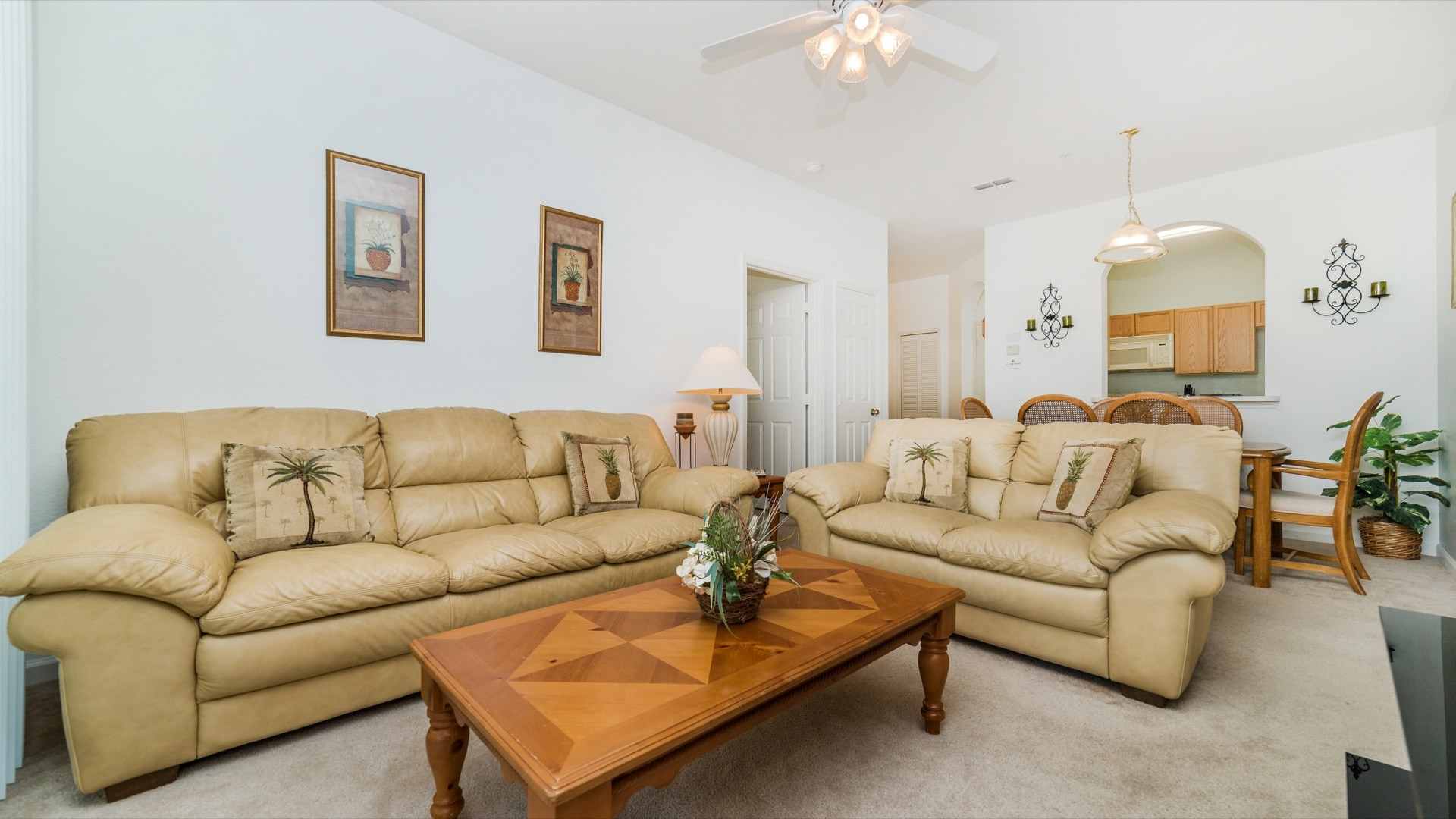2303 Butterfly Palm Way #303-200190