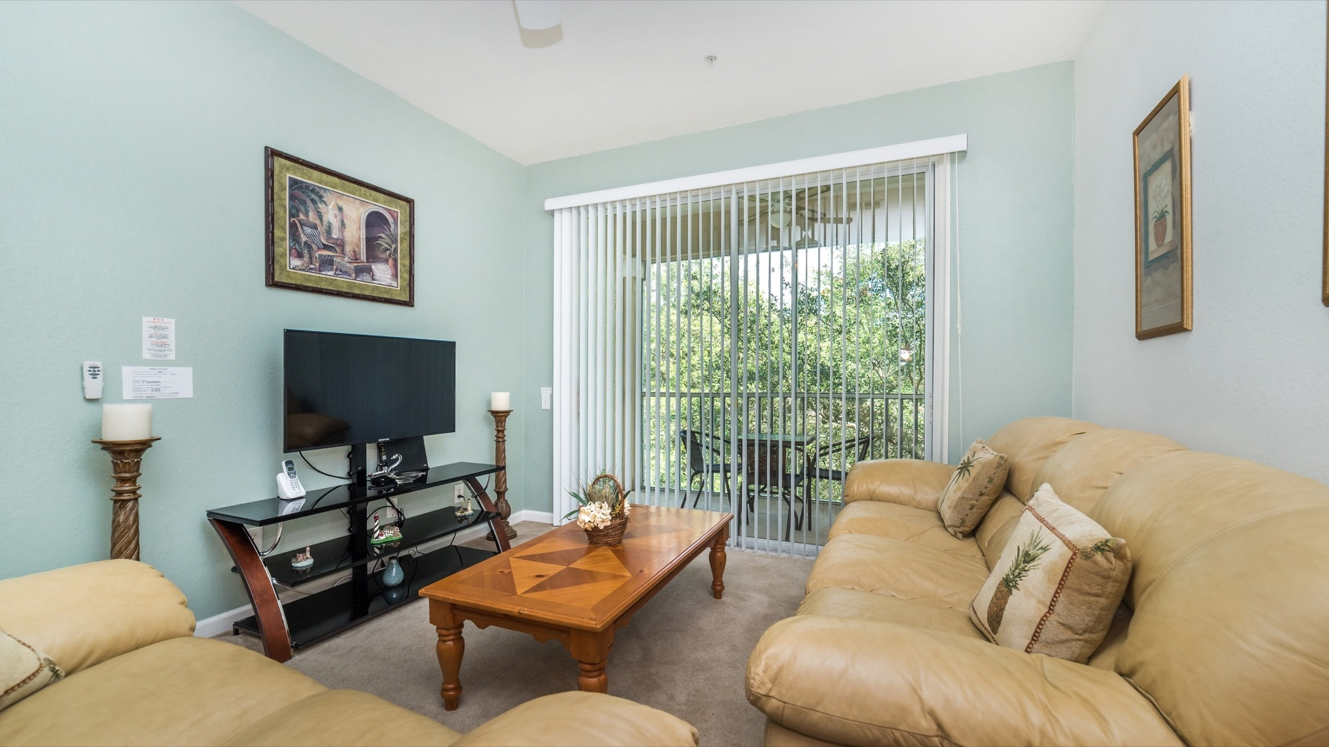 2303 Butterfly Palm Way #303-200185