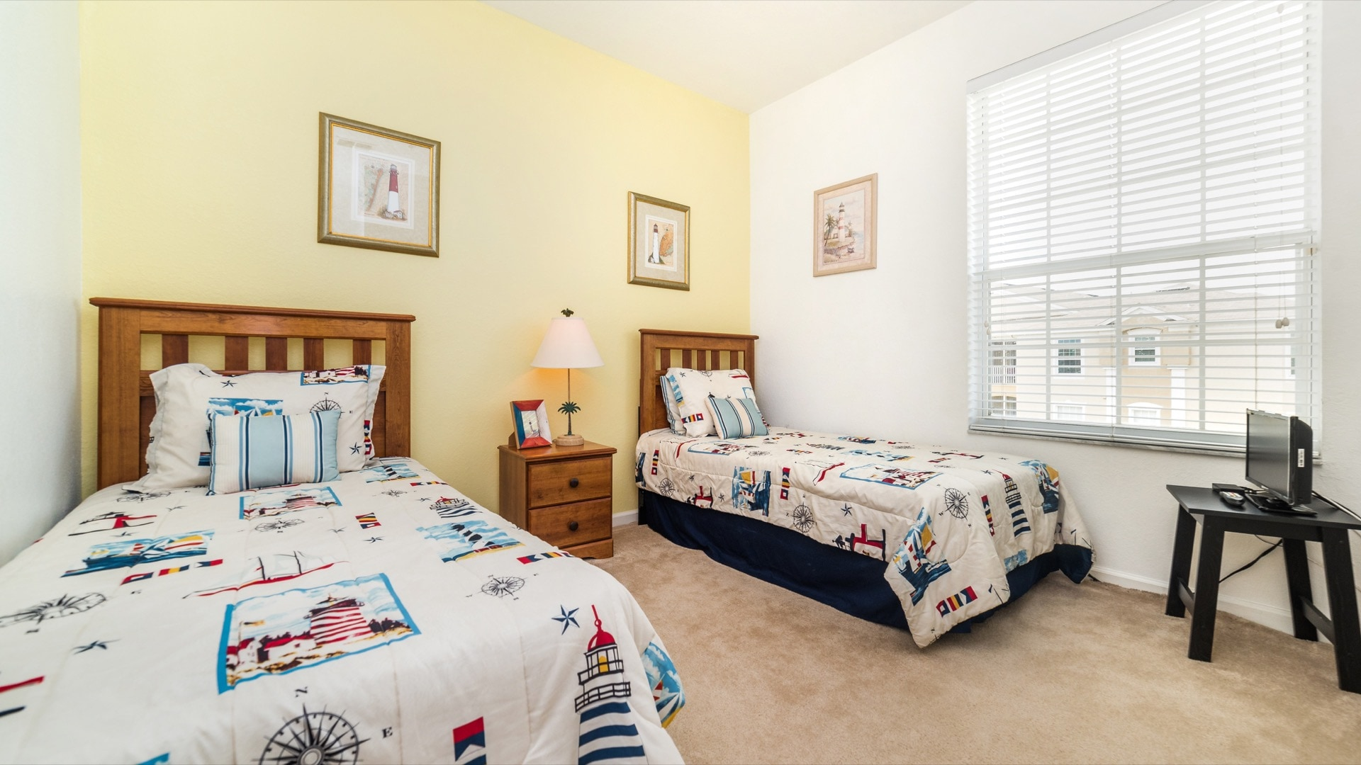 2303 Butterfly Palm Way #303-200207