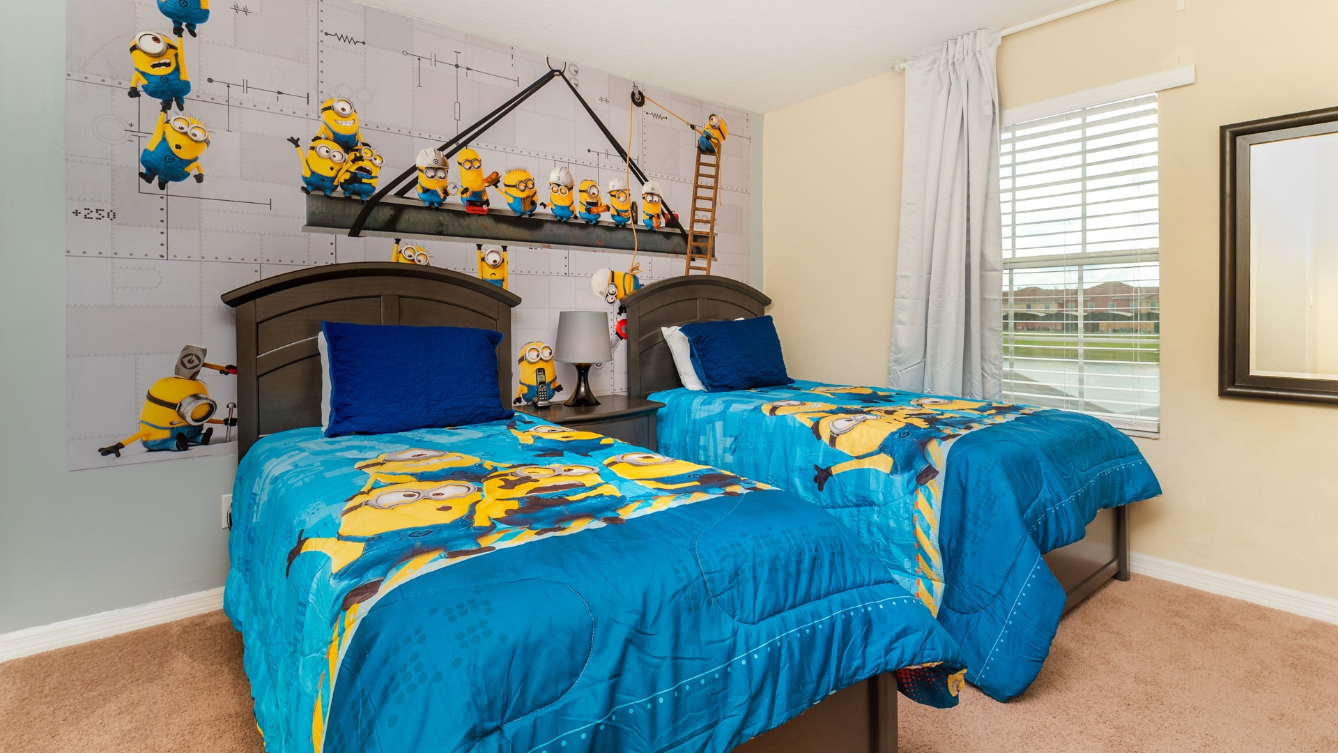 8851 Candy Palm Road-200603