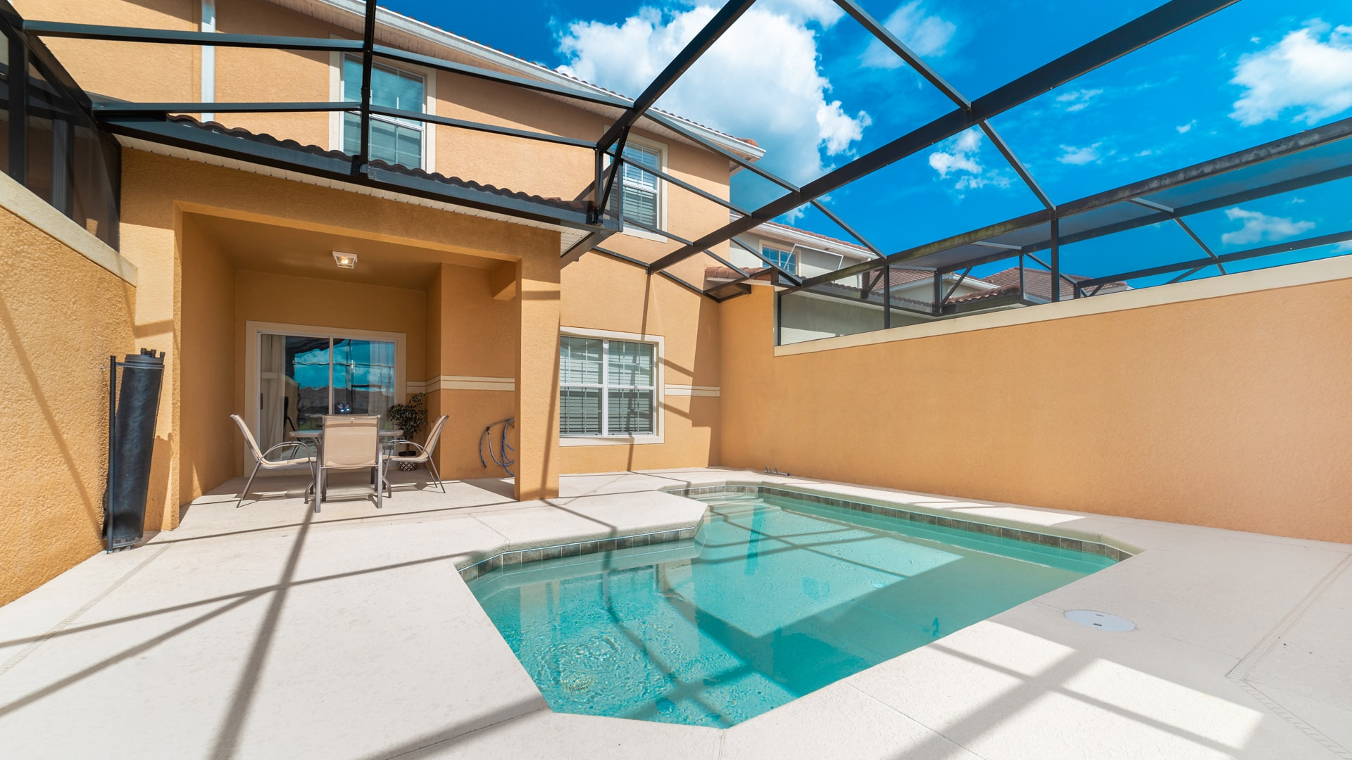 8851 Candy Palm Road-200637