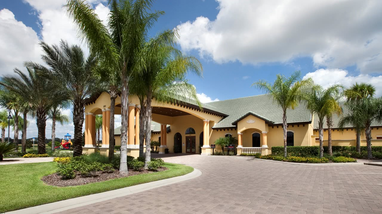8851 Candy Palm Road-200638