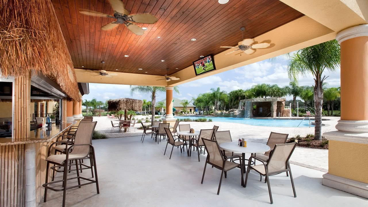 8851 Candy Palm Road-200661