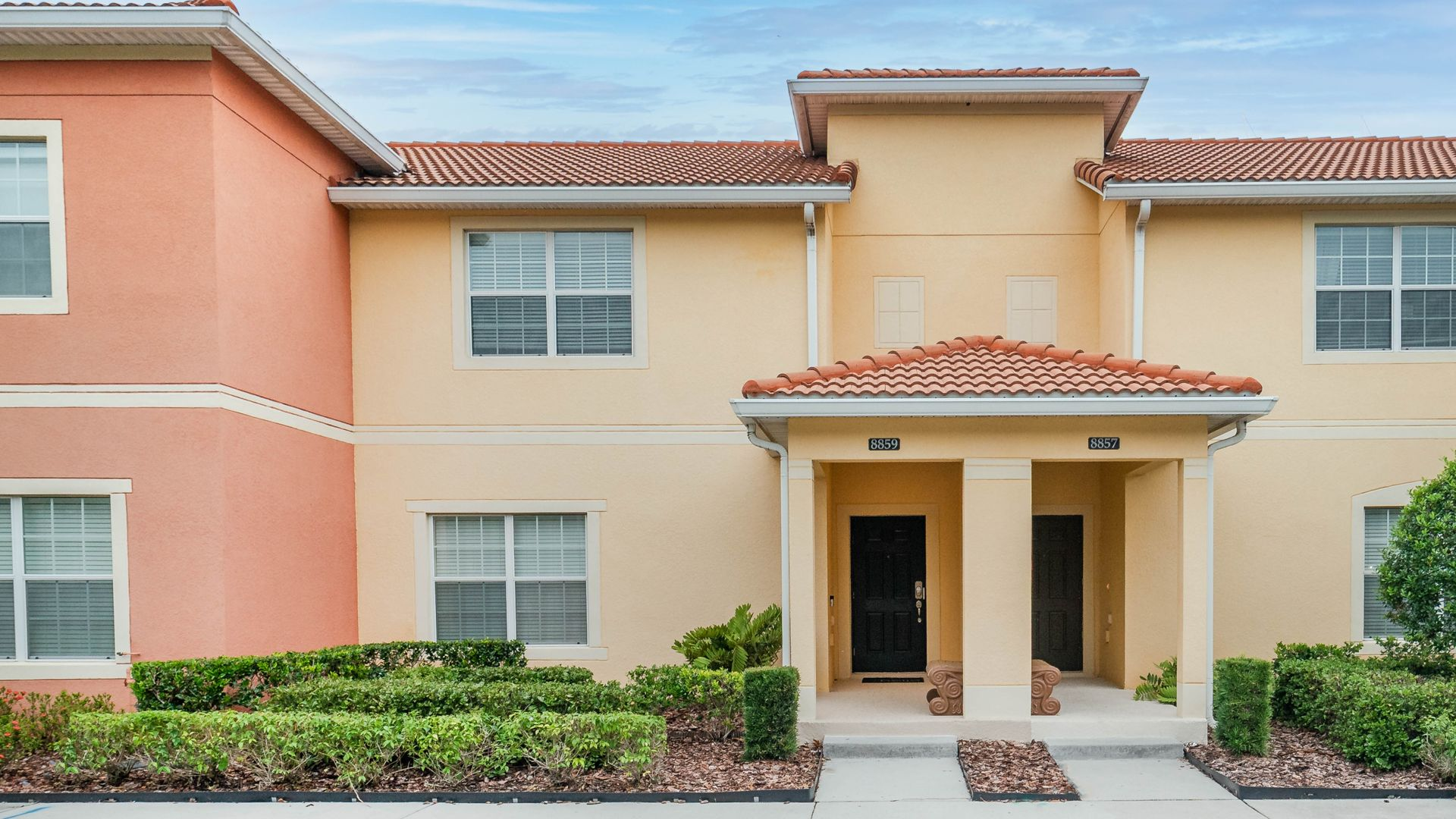 8859 Candy Palm Road-200674