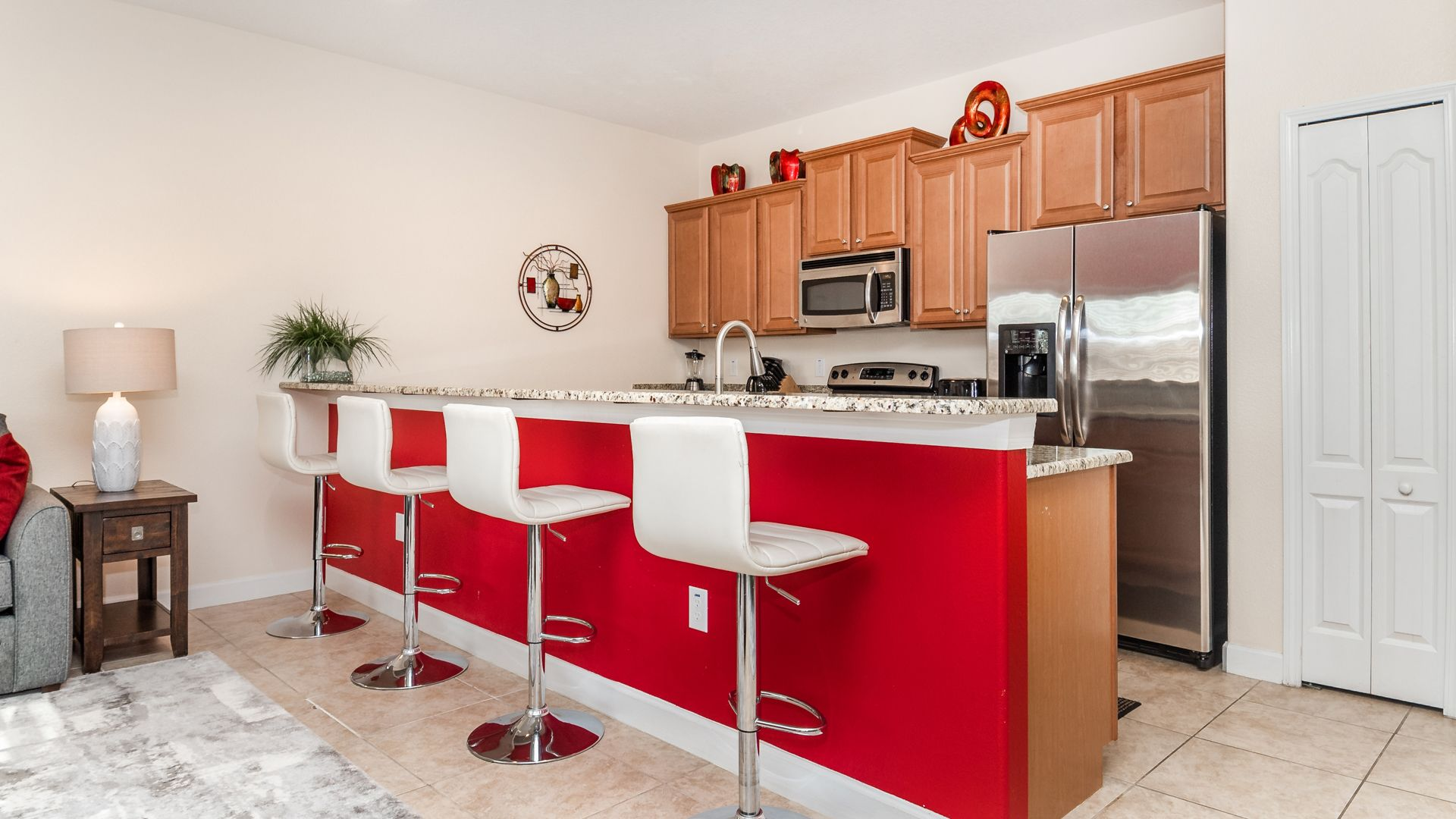 8865 Candy Palm Road-200673