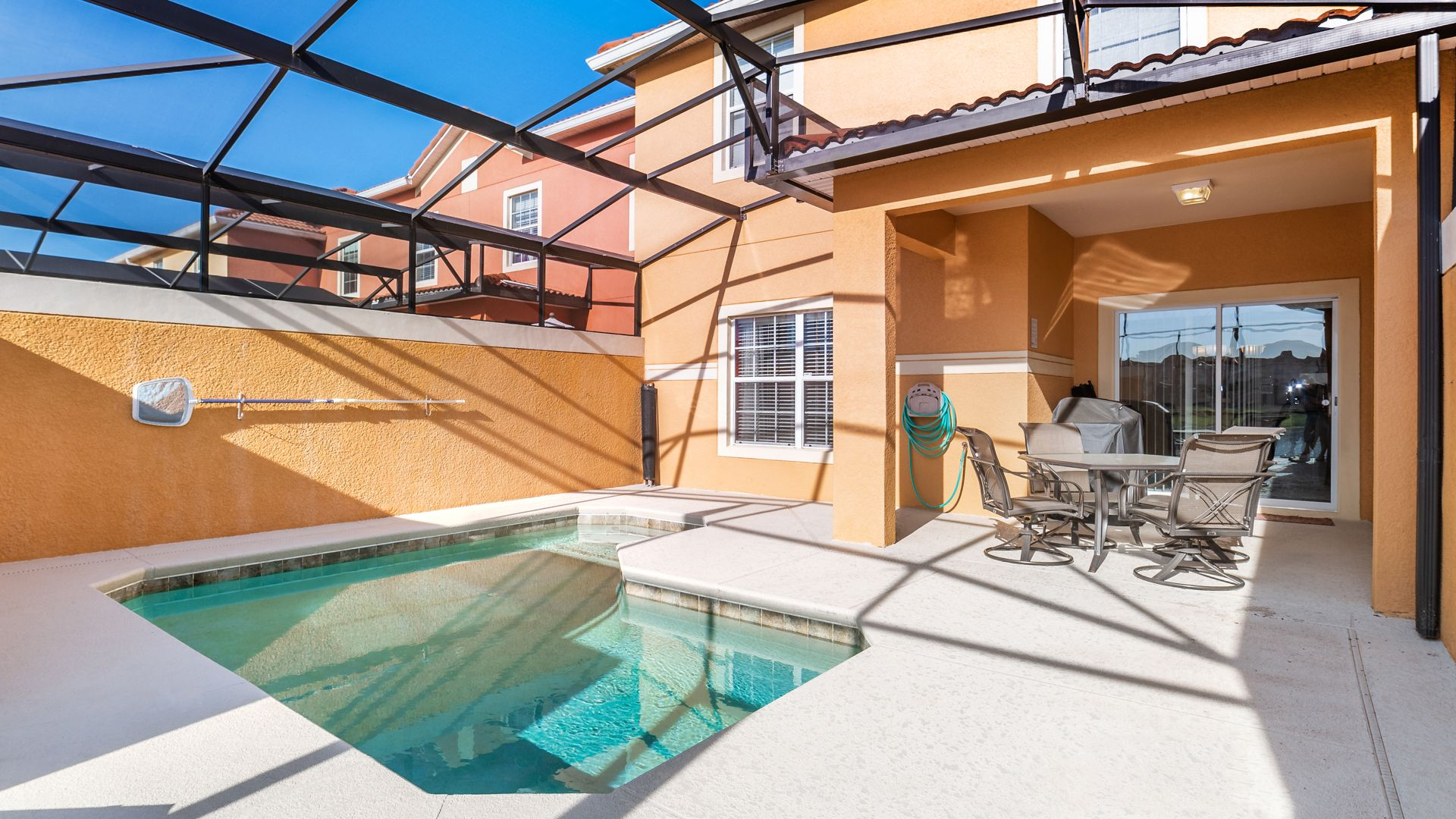 8865 Candy Palm Road-200725