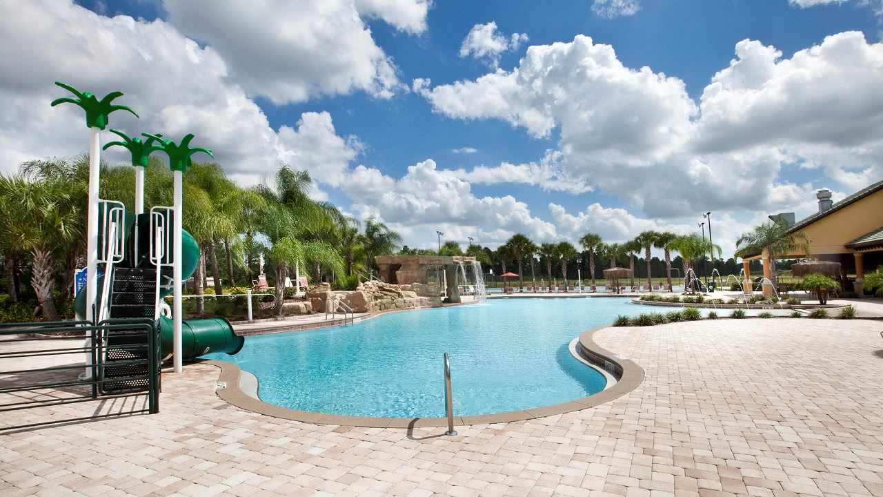 8865 Candy Palm Road-200762